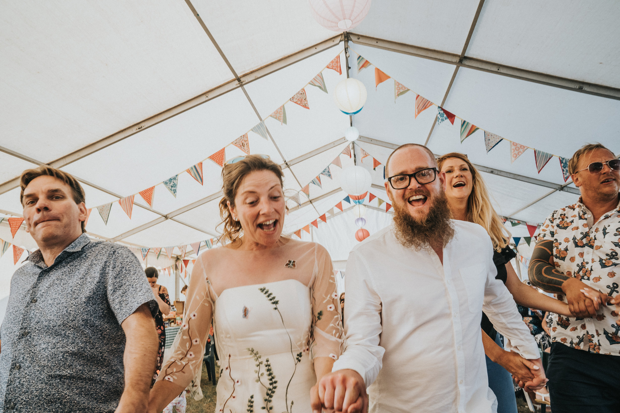 london-kettering-summer-marquee-country-wedding-photography-videography-43