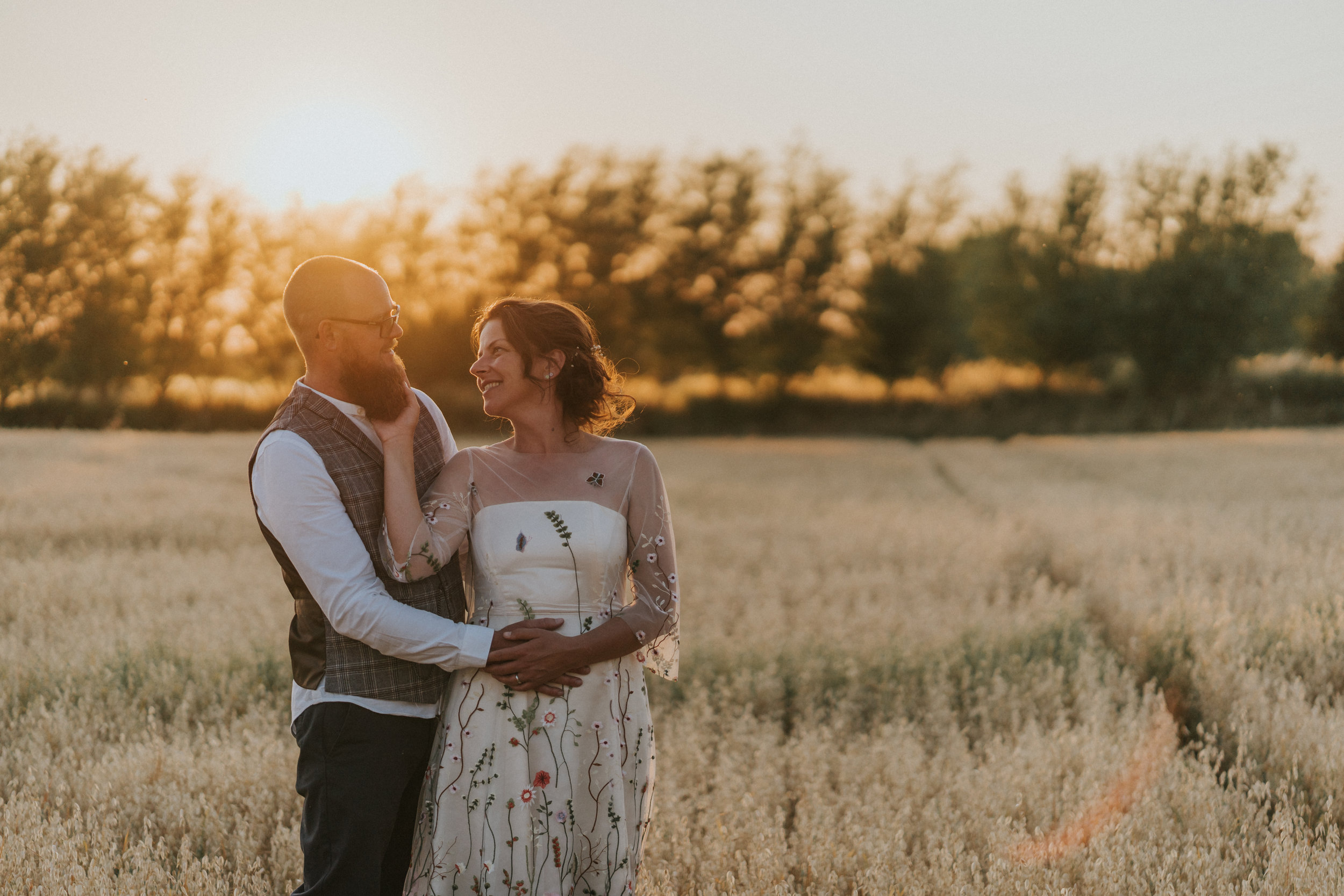 london-kettering-summer-marquee-country-wedding-photography-videography-48