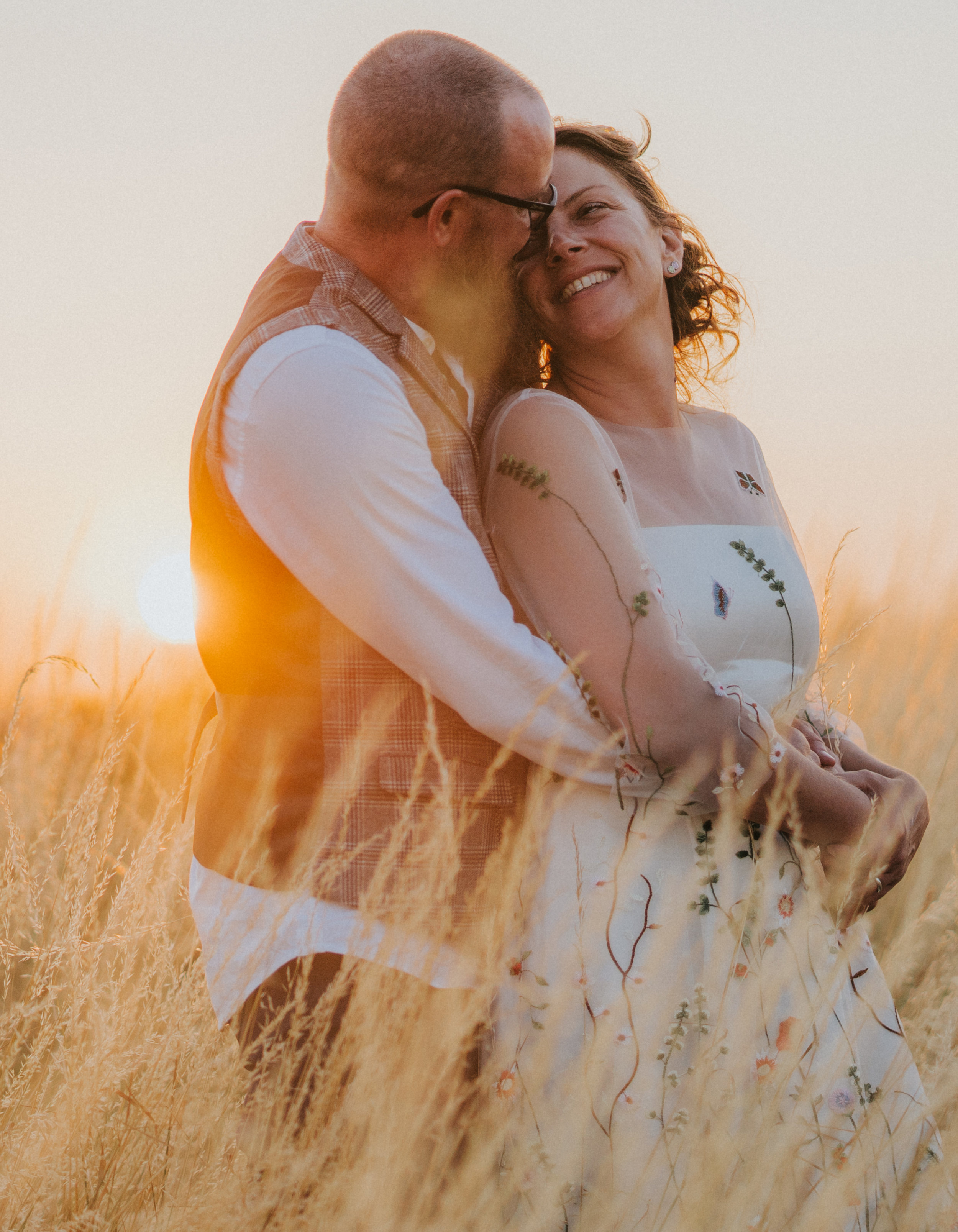 london-kettering-summer-marquee-country-wedding-photography-videography-49