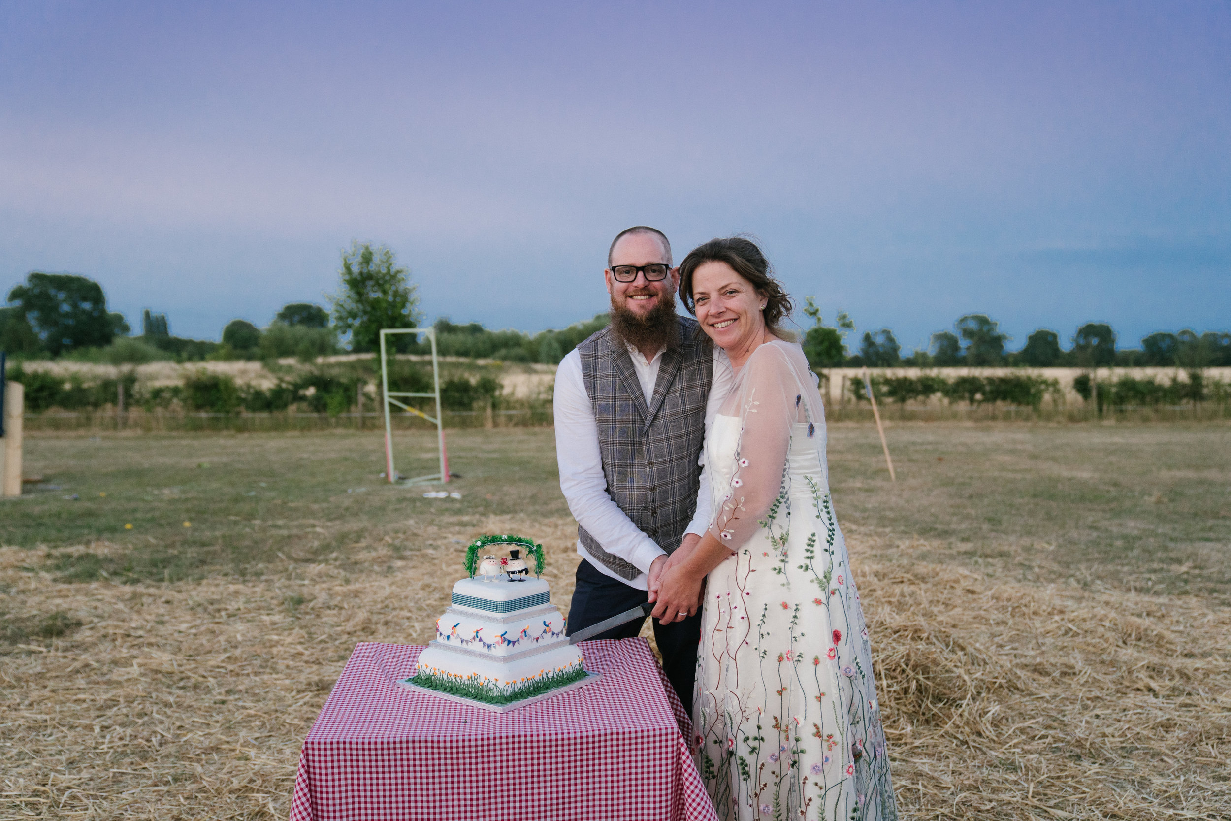 london-kettering-summer-marquee-country-wedding-photography-videography-501