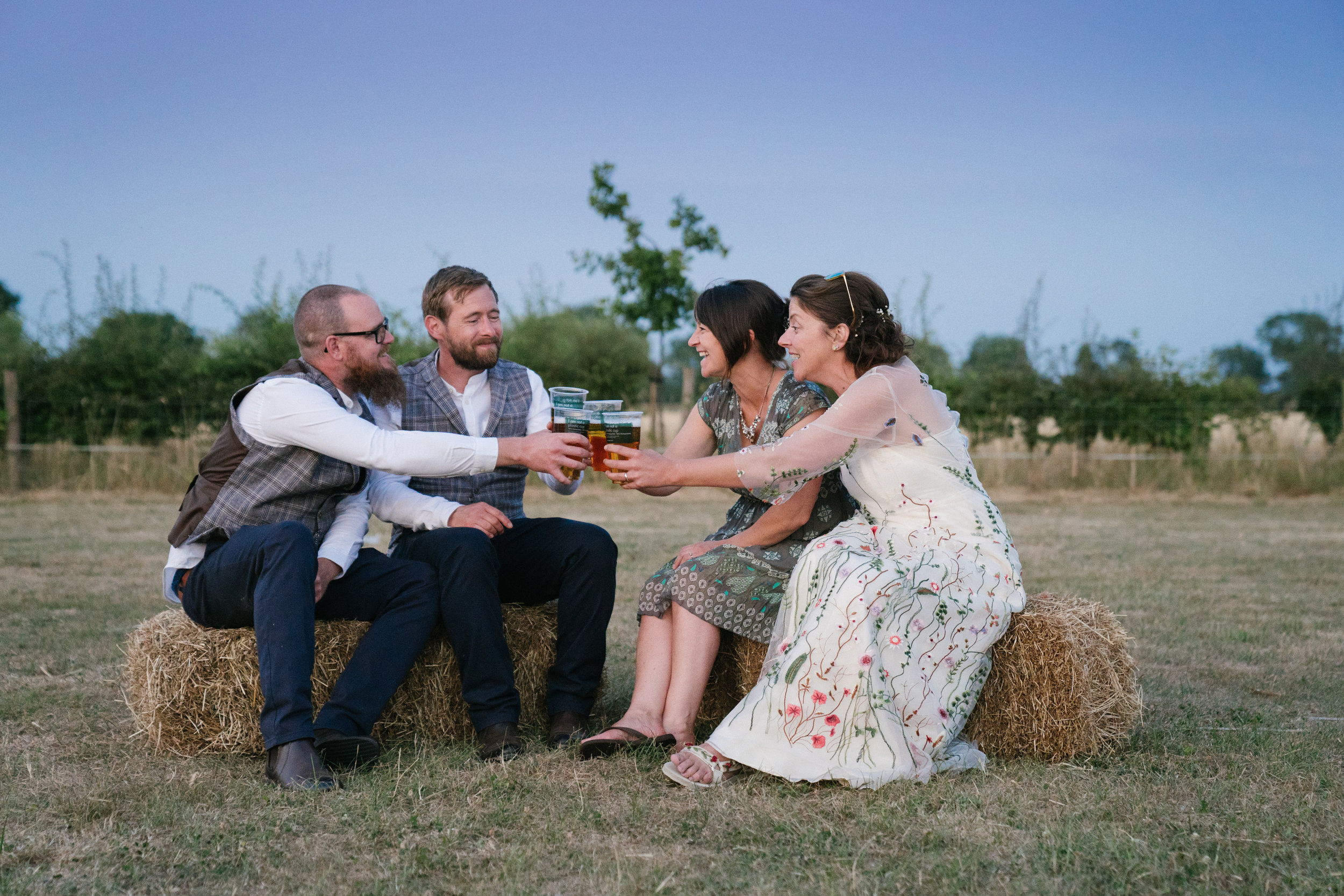 london-kettering-summer-marquee-country-wedding-photography-videography-502