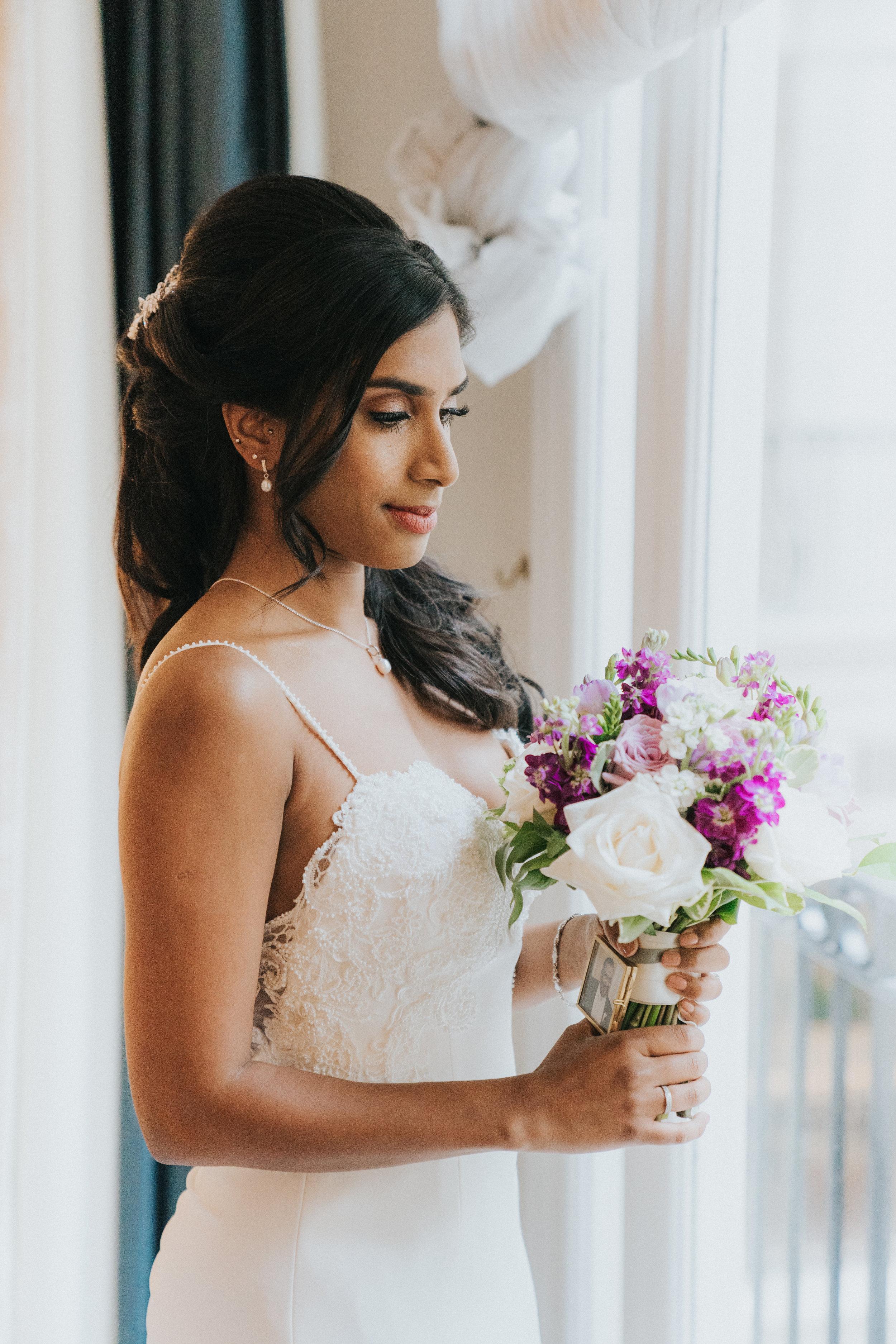 anglo-asian-hindu-civil-wedding-photography-videography-london-portrait-1