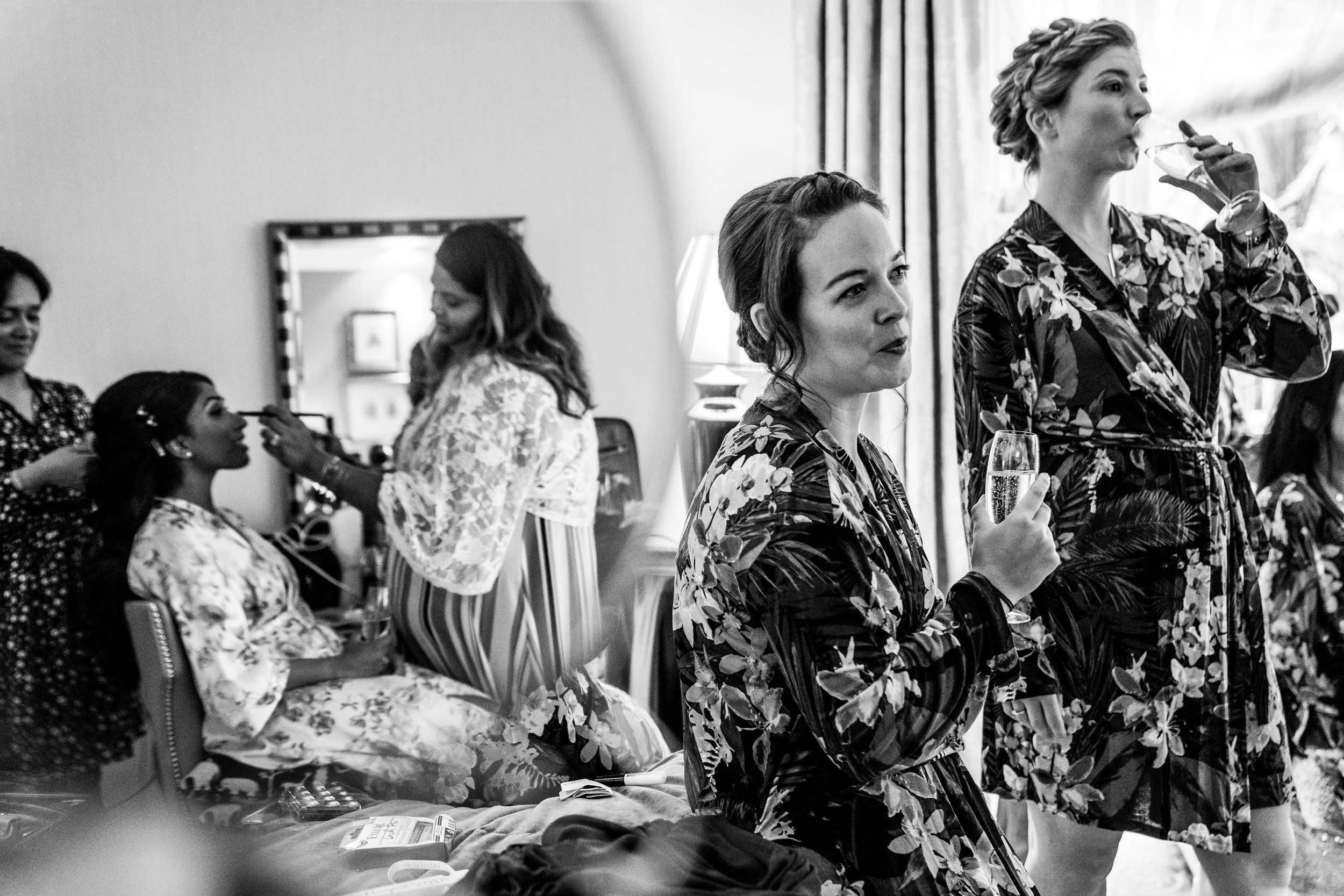 anglo-asian-hindu-civil-wedding-photography-videography-london-portrait-marylebone-old-town-hall-