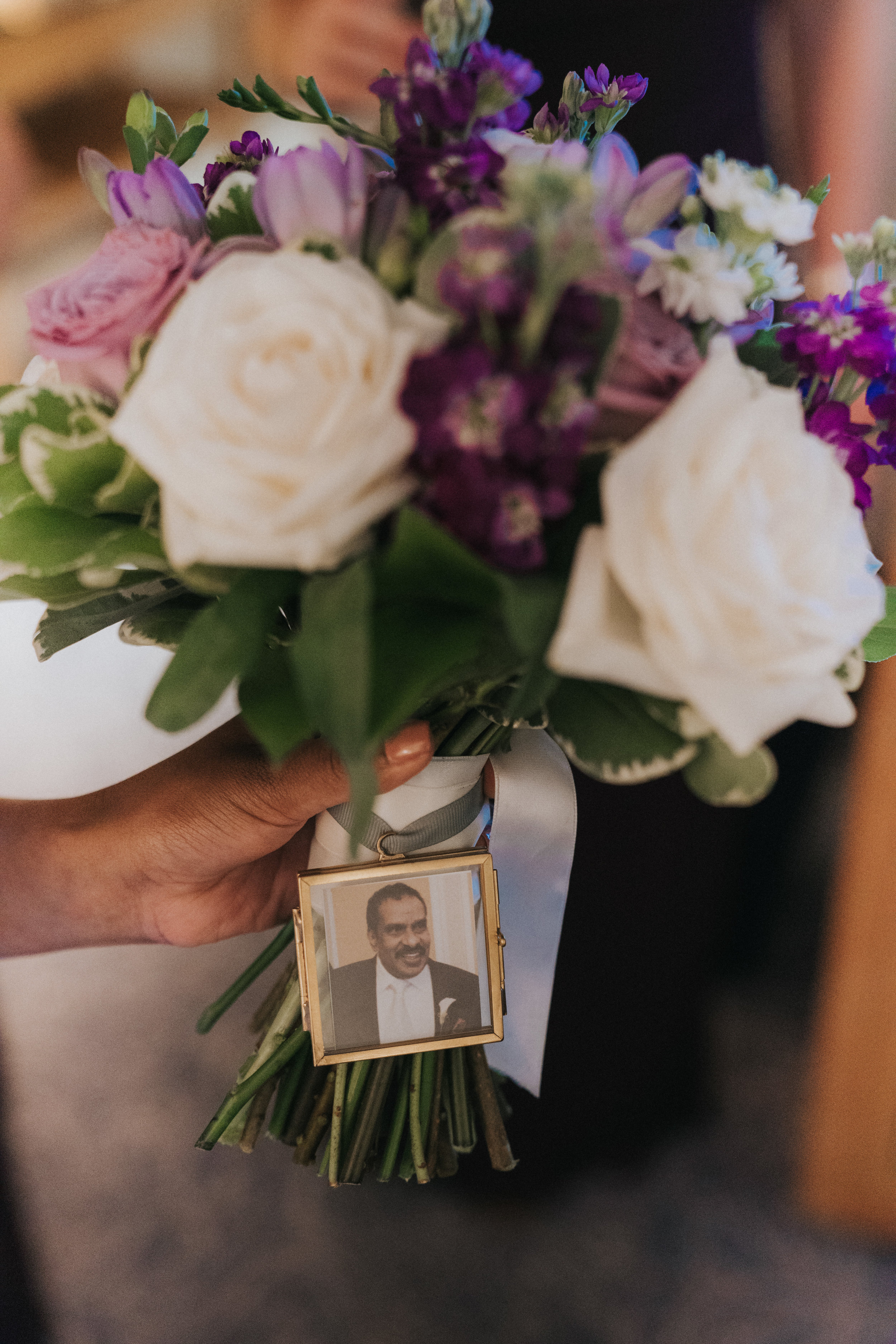 anglo-asian-hindu-civil-wedding-photography-videography-london-portrait-marylebone-old-town-hall-14
