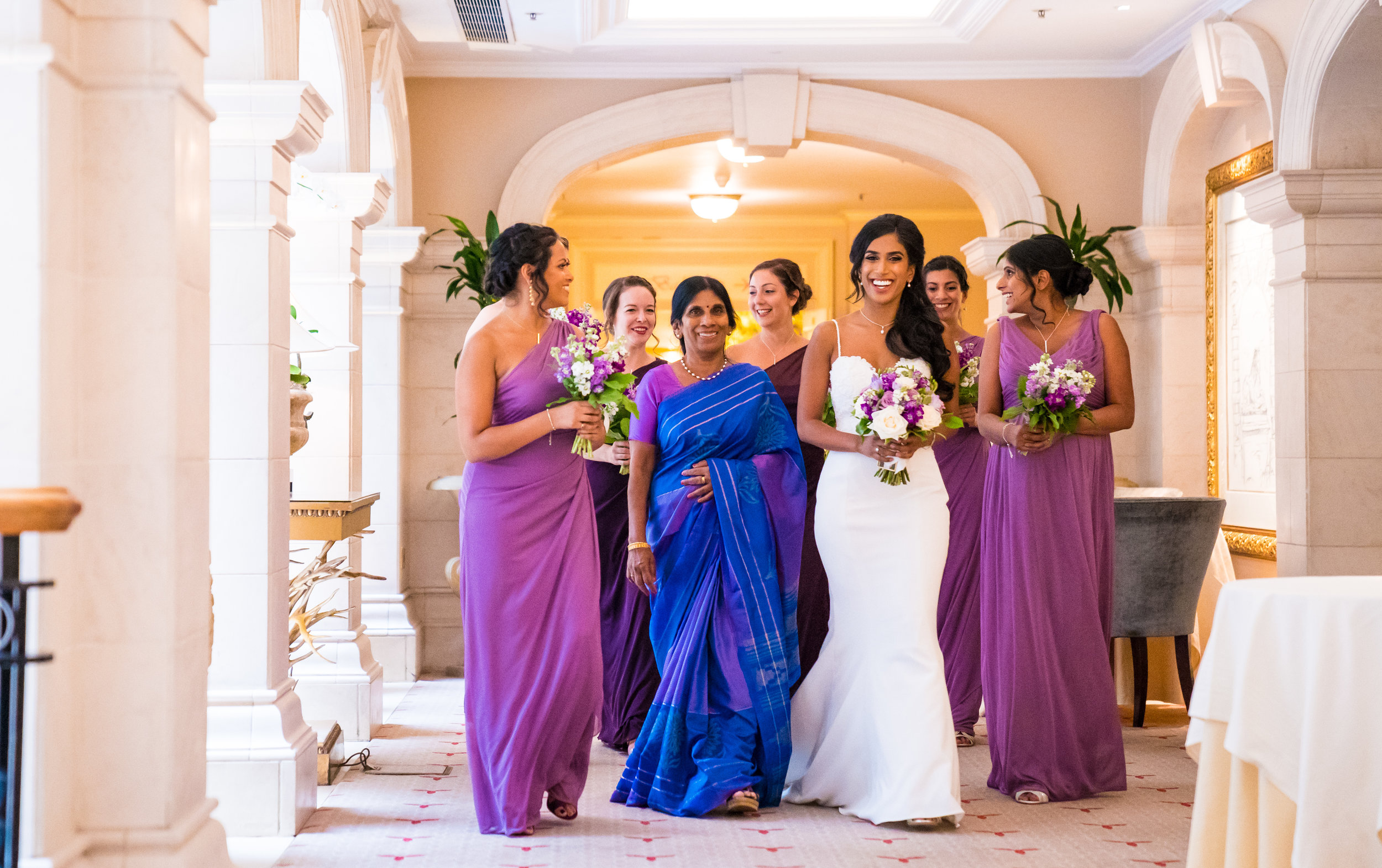 anglo-asian-hindu-civil-wedding-photography-videography-london-portrait-marylebone-old-town-hall-15