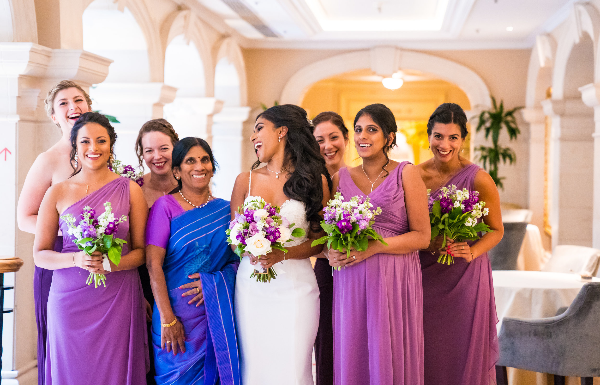 anglo-asian-hindu-civil-wedding-photography-videography-london-portrait-marylebone-old-town-hall-16
