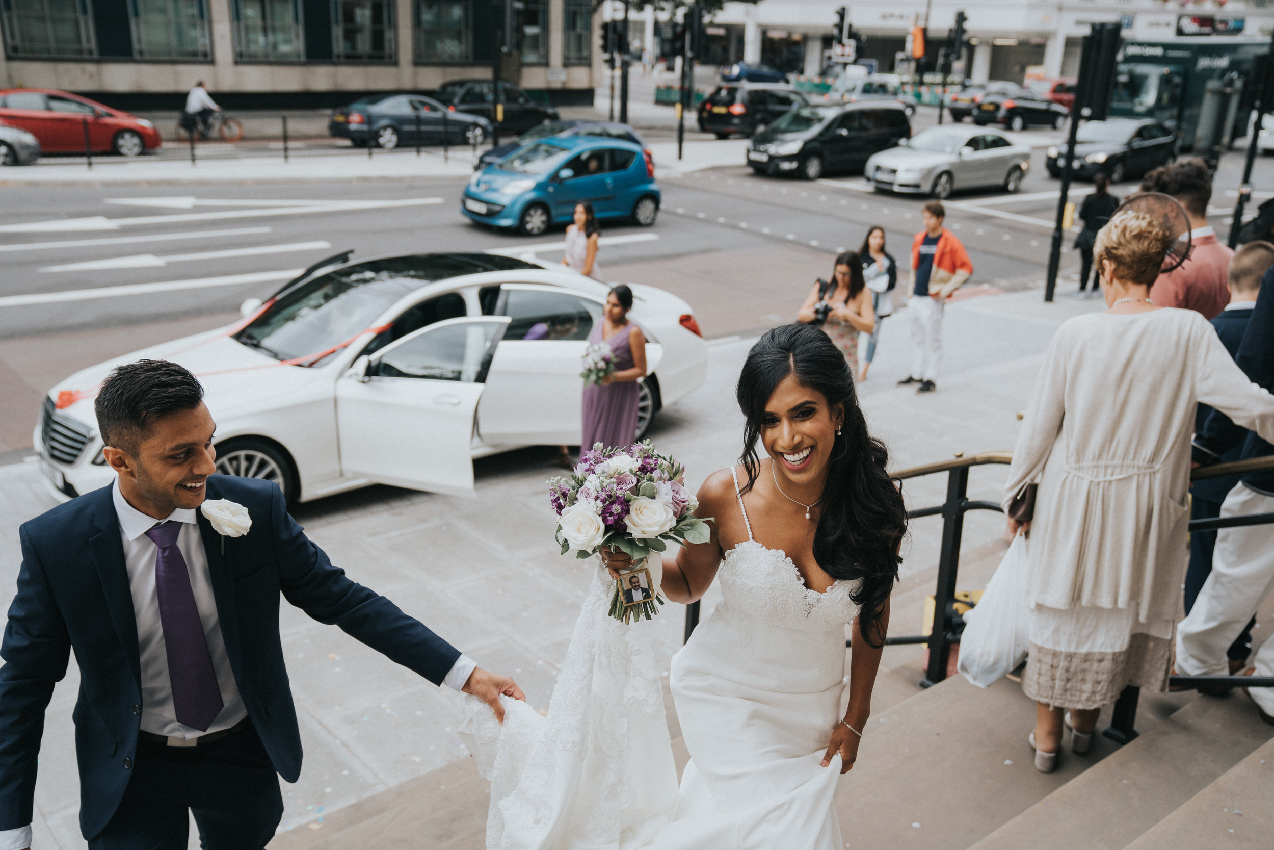 anglo-asian-hindu-civil-wedding-photography-videography-london-portrait-marylebone-old-town-hall-21