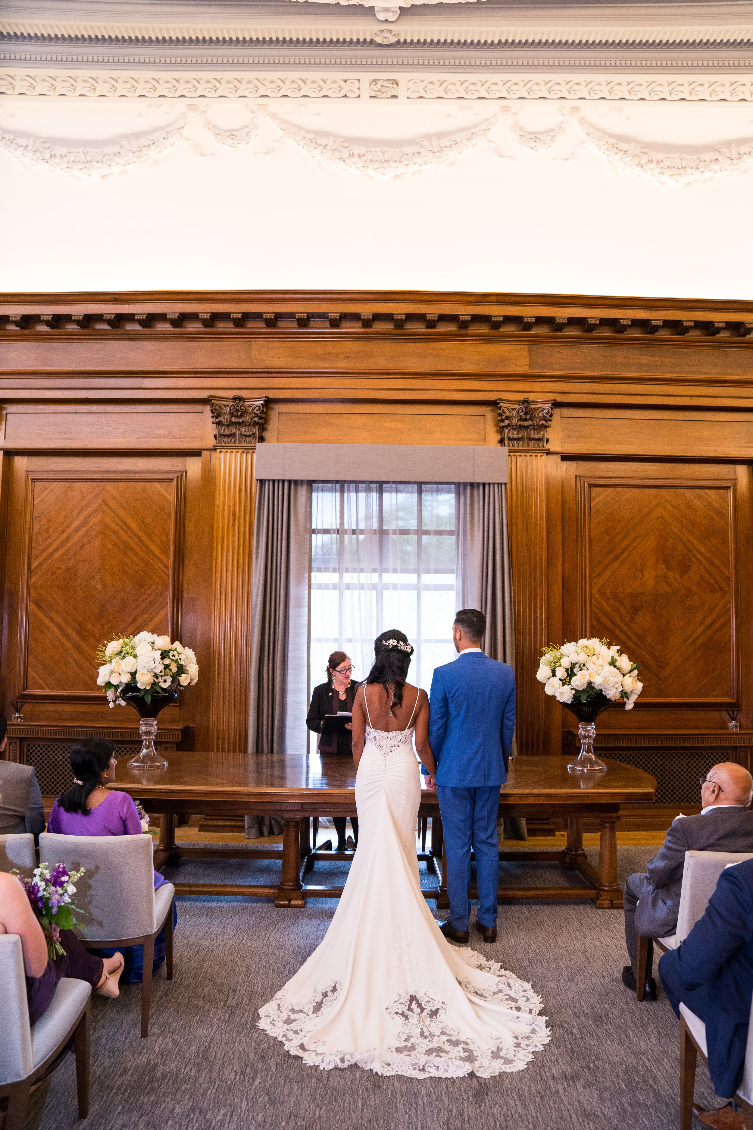 anglo-asian-hindu-civil-wedding-photography-videography-london-portrait-marylebone-old-town-hall-26