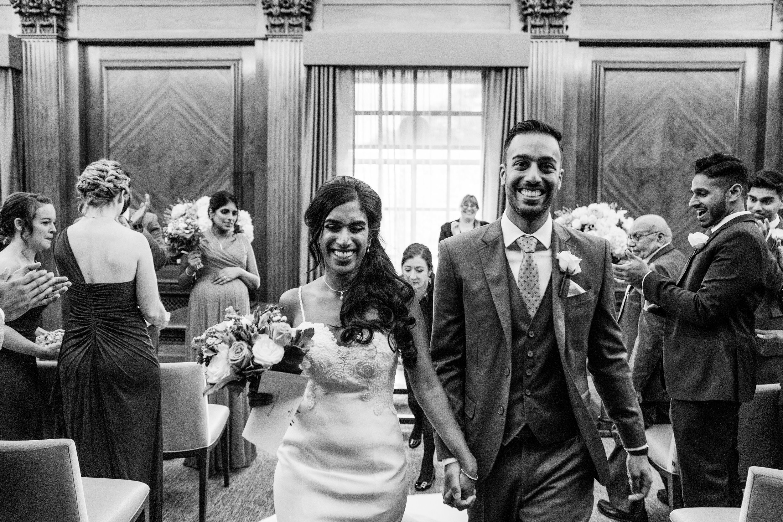 anglo-asian-hindu-civil-wedding-photography-videography-london-portrait-marylebone-old-town-hall-34