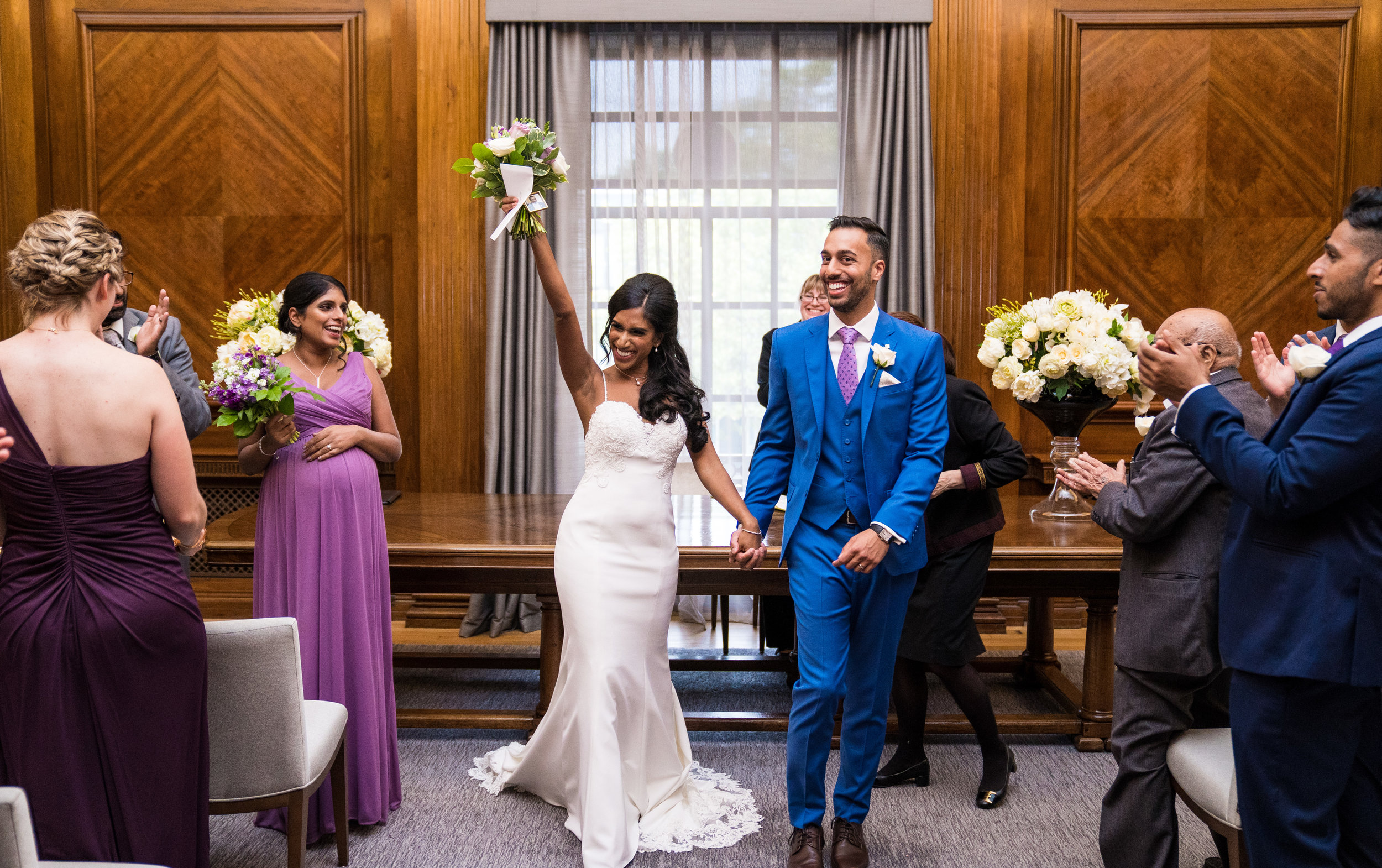anglo-asian-hindu-civil-wedding-photography-videography-london-portrait-marylebone-old-town-hall-35