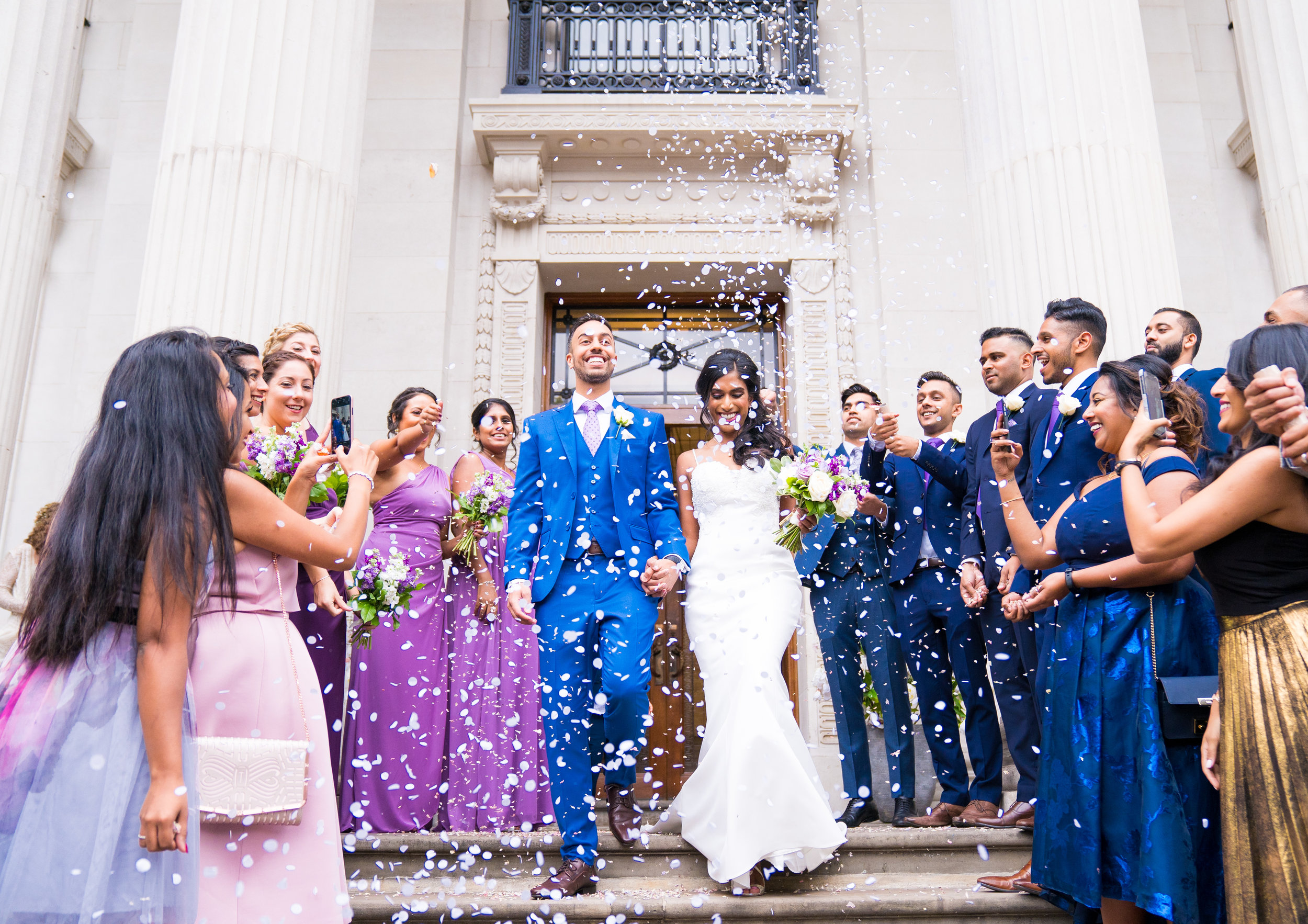 anglo-asian-hindu-civil-wedding-photography-videography-london-portrait-marylebone-old-town-hall-38
