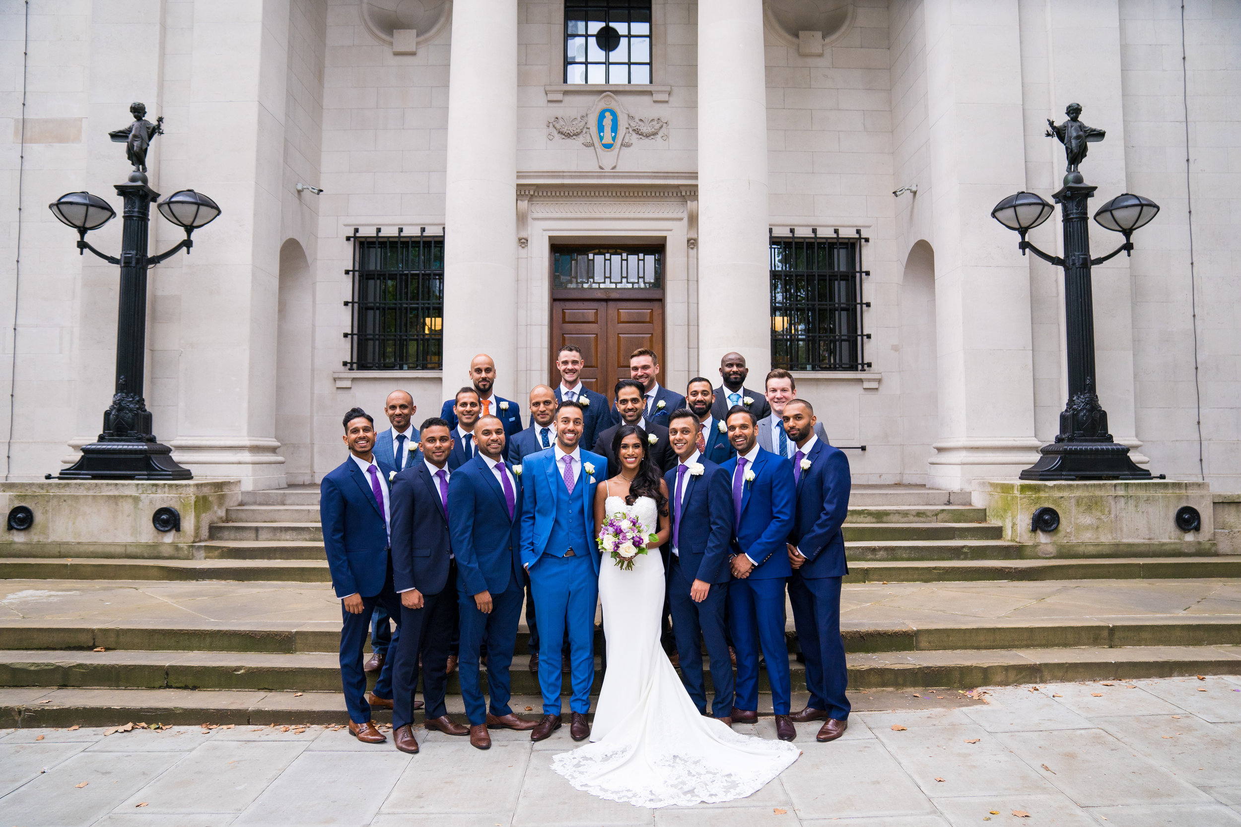 anglo-asian-hindu-civil-wedding-photography-videography-london-portrait-marylebone-old-town-hall-44