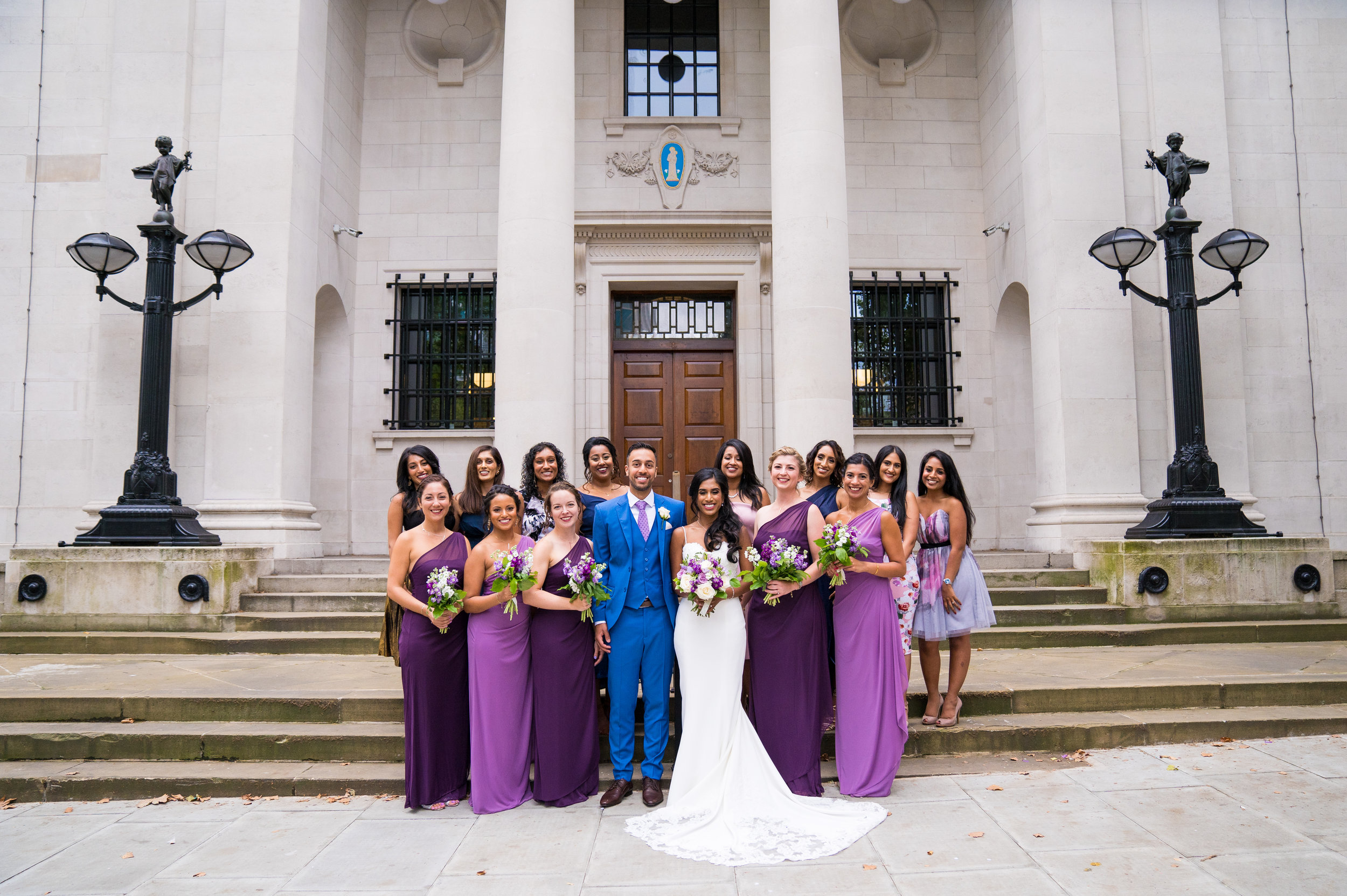 anglo-asian-hindu-civil-wedding-photography-videography-london-portrait-marylebone-old-town-hall-47