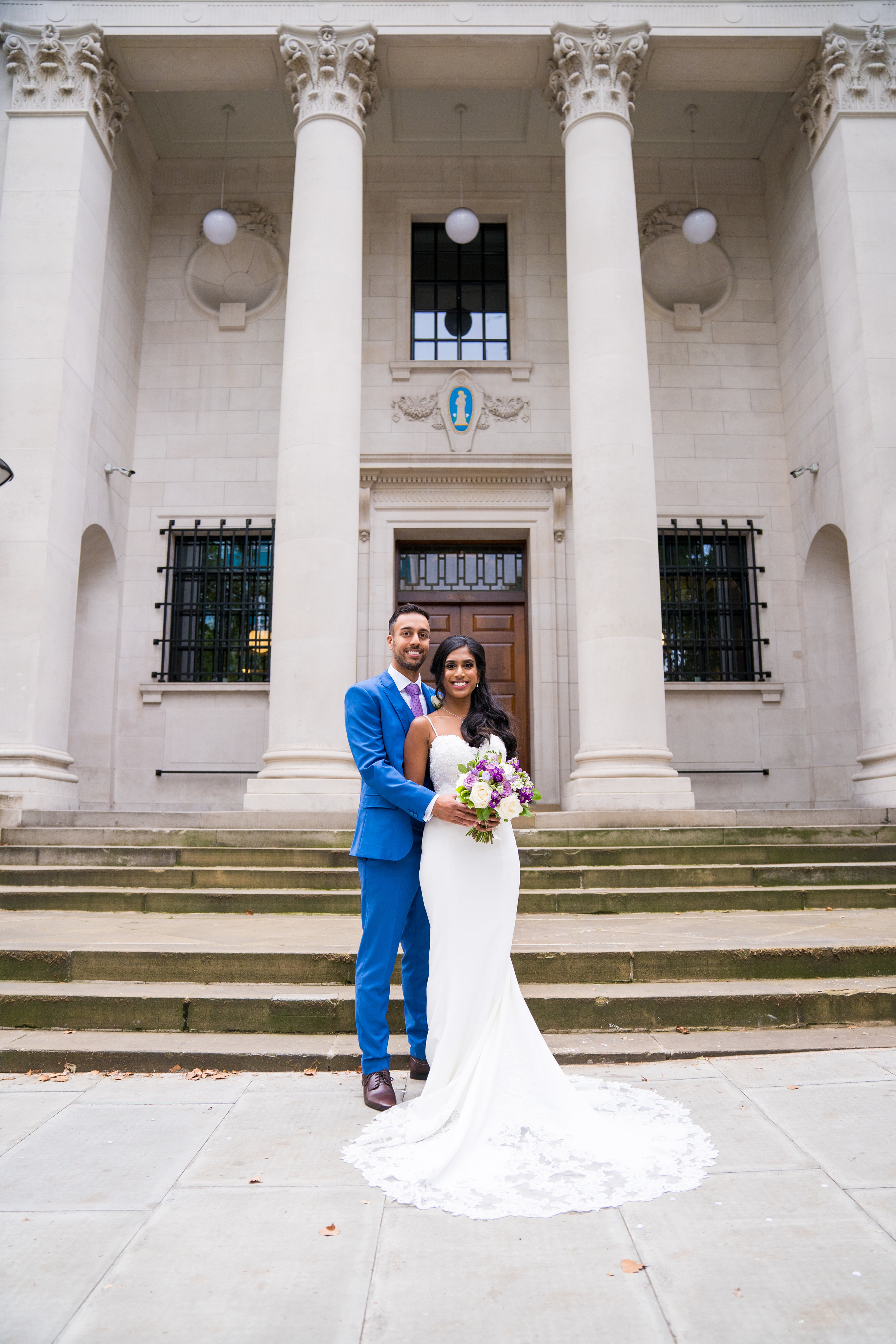 anglo-asian-hindu-civil-wedding-photography-videography-london-portrait-marylebone-old-town-hall-49
