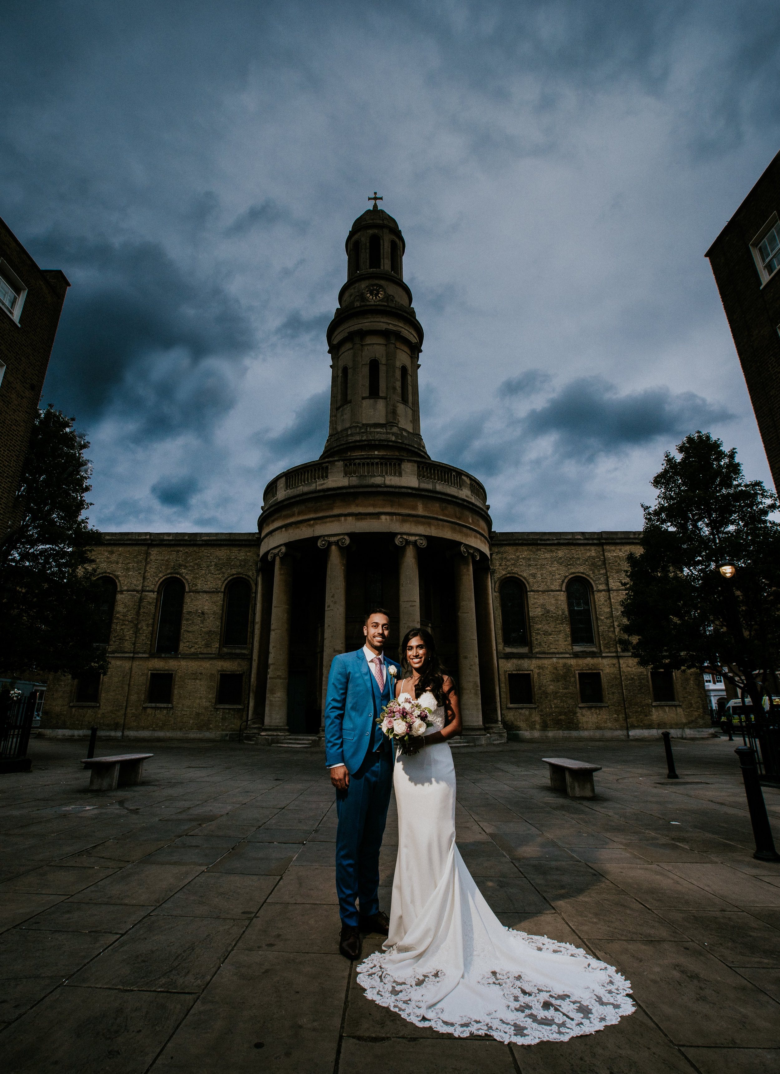 anglo-asian-hindu-civil-wedding-photography-videography-london-portrait-marylebone-old-town-hall-55