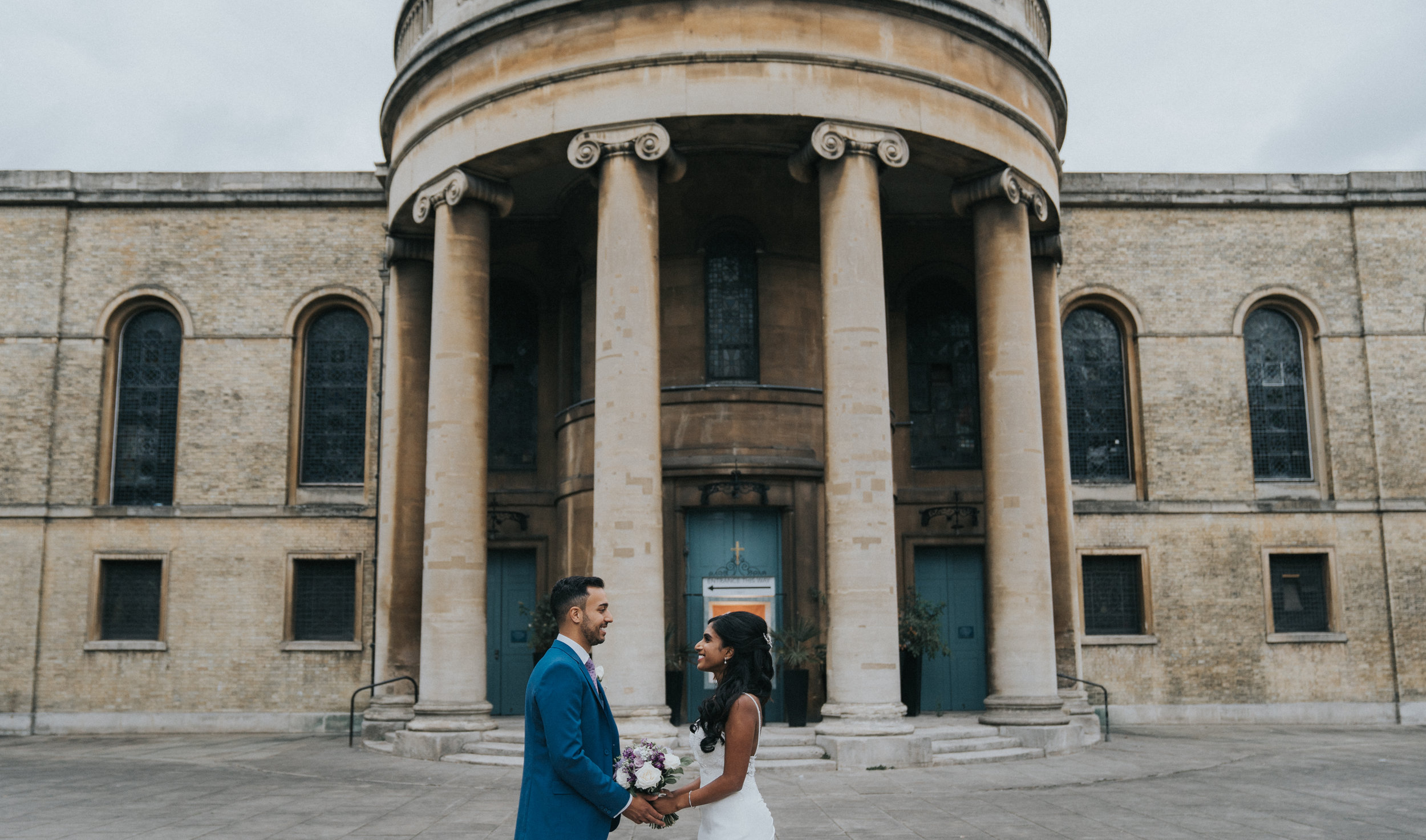 anglo-asian-hindu-civil-wedding-photography-videography-london-portrait-marylebone-old-town-hall-56