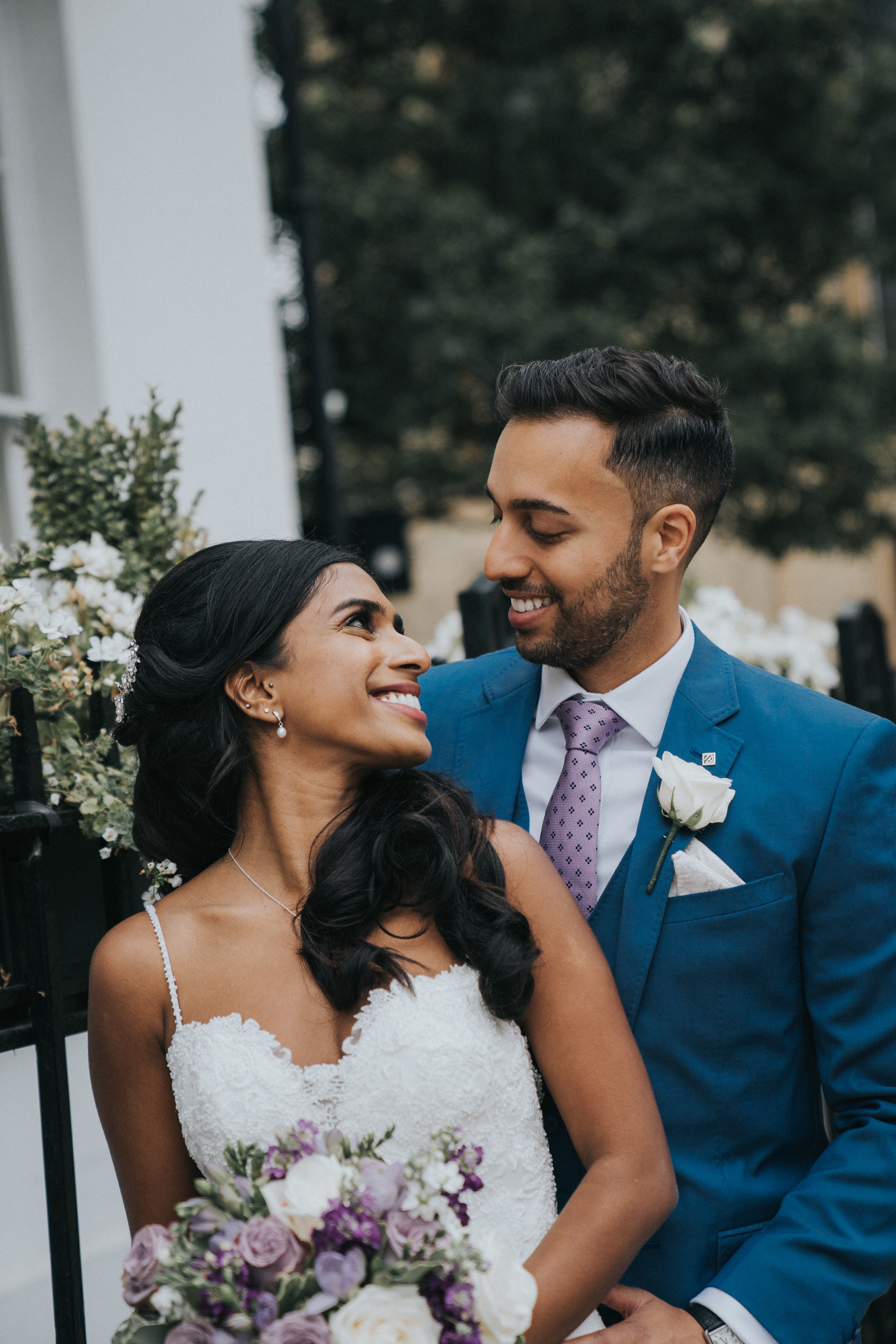 anglo-asian-hindu-civil-wedding-photography-videography-london-portrait-marylebone-old-town-hall-57