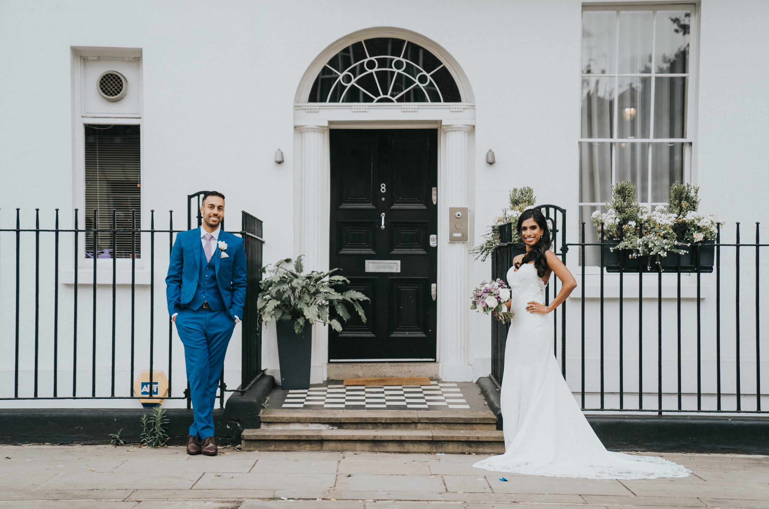 anglo-asian-hindu-civil-wedding-photography-videography-london-portrait-marylebone-old-town-hall-59