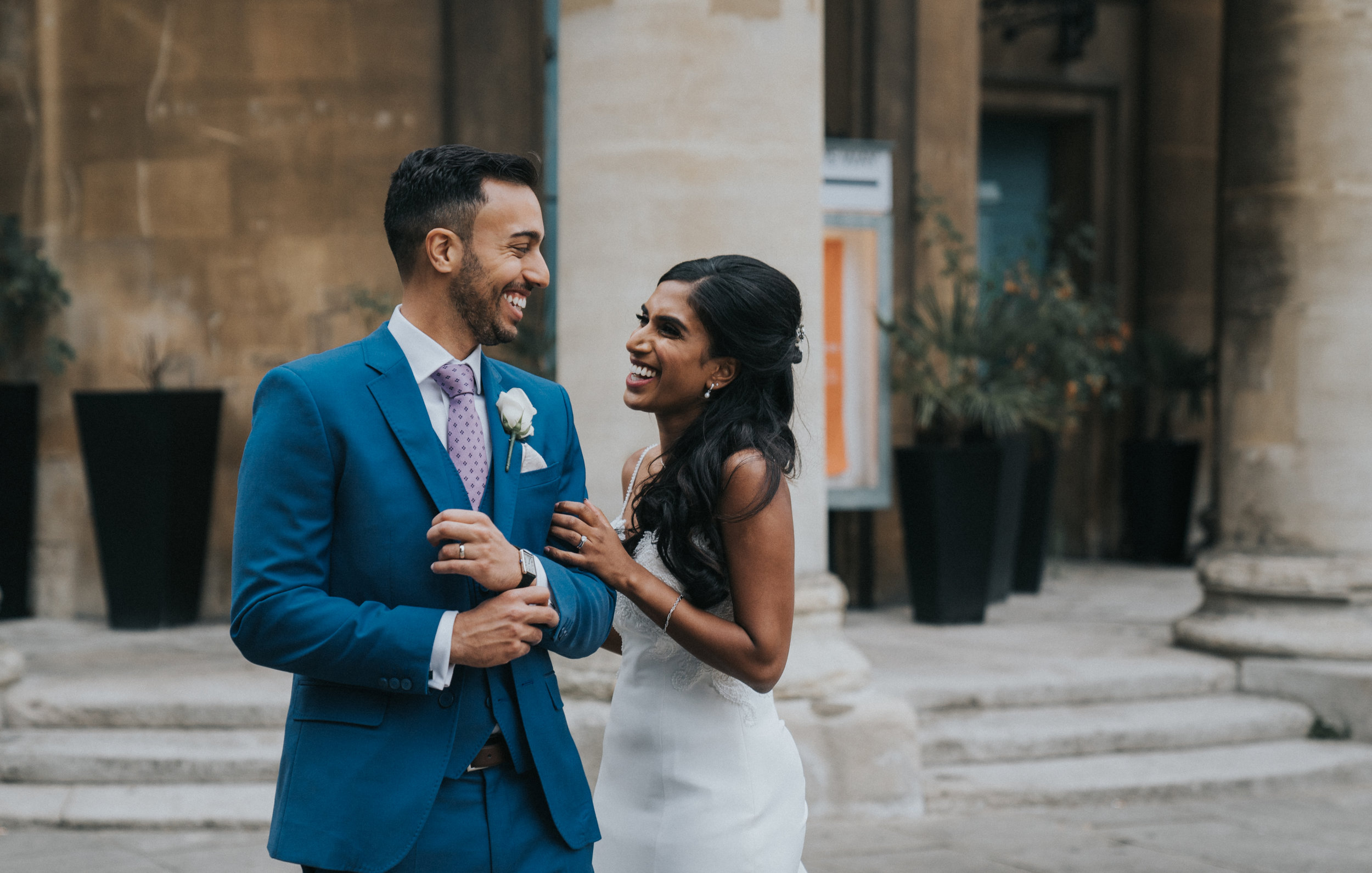 anglo-asian-hindu-civil-wedding-photography-videography-london-portrait-marylebone-old-town-hall-61