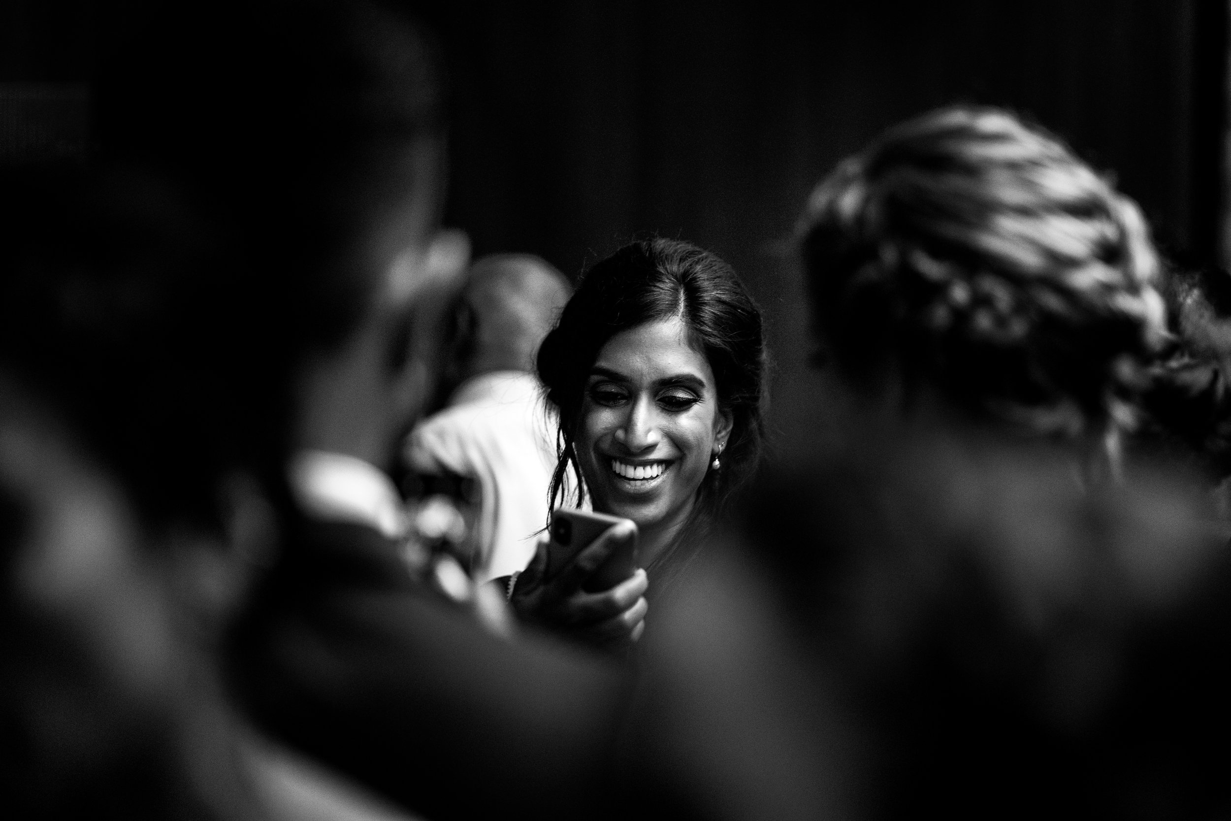 anglo-asian-hindu-civil-wedding-photography-videography-london-portrait-marylebone-old-town-hall-64