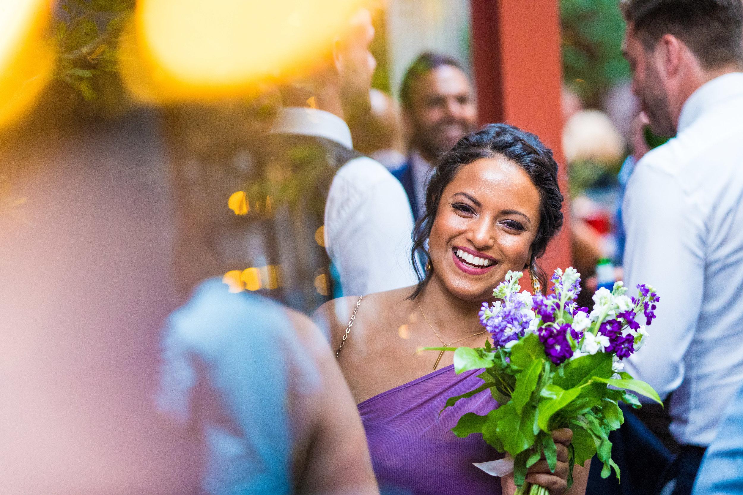 anglo-asian-hindu-civil-wedding-photography-videography-london-portrait-bluebird-restaurant-chelsea-68