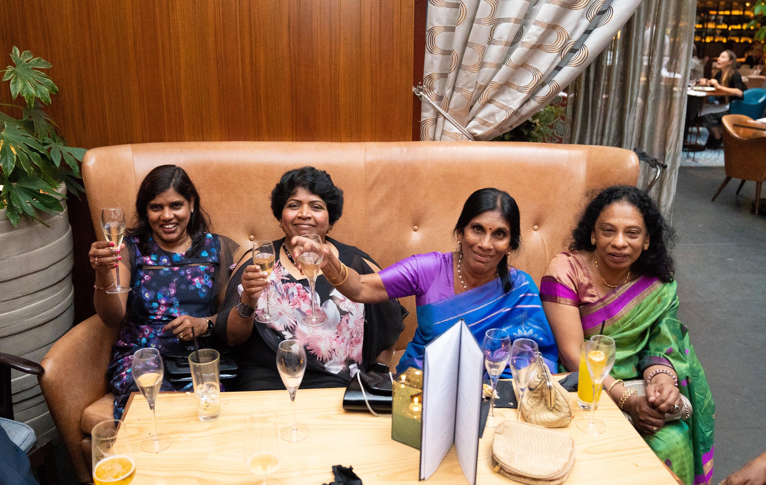 anglo-asian-hindu-civil-wedding-photography-videography-london-portrait-bluebird-restaurant-chelsea-71