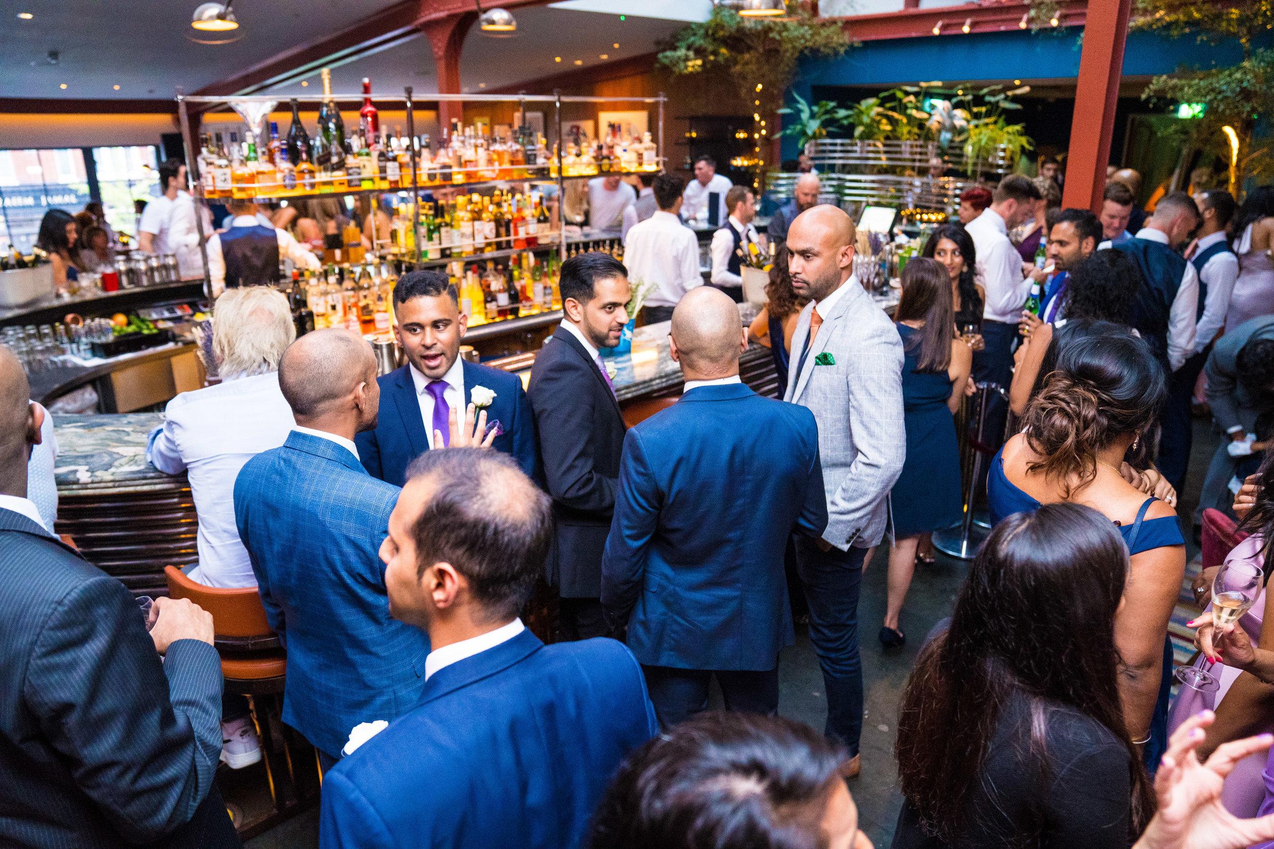 anglo-asian-hindu-civil-wedding-photography-videography-london-portrait-bluebird-restaurant-chelsea-72