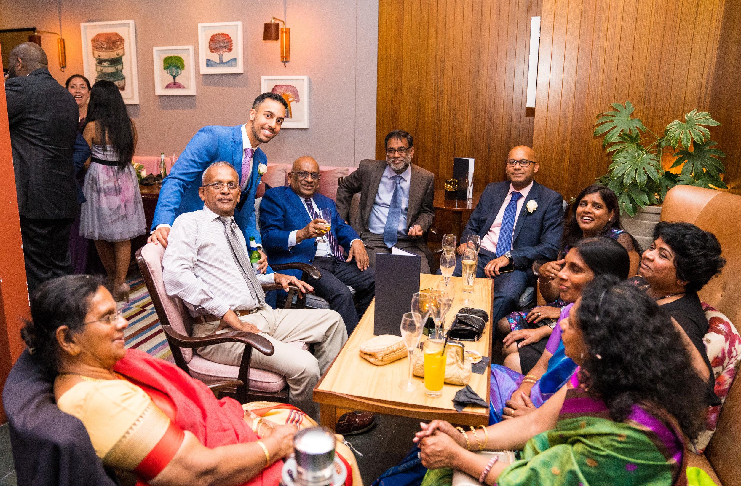 anglo-asian-hindu-civil-wedding-photography-videography-london-portrait-bluebird-restaurant-chelsea-73