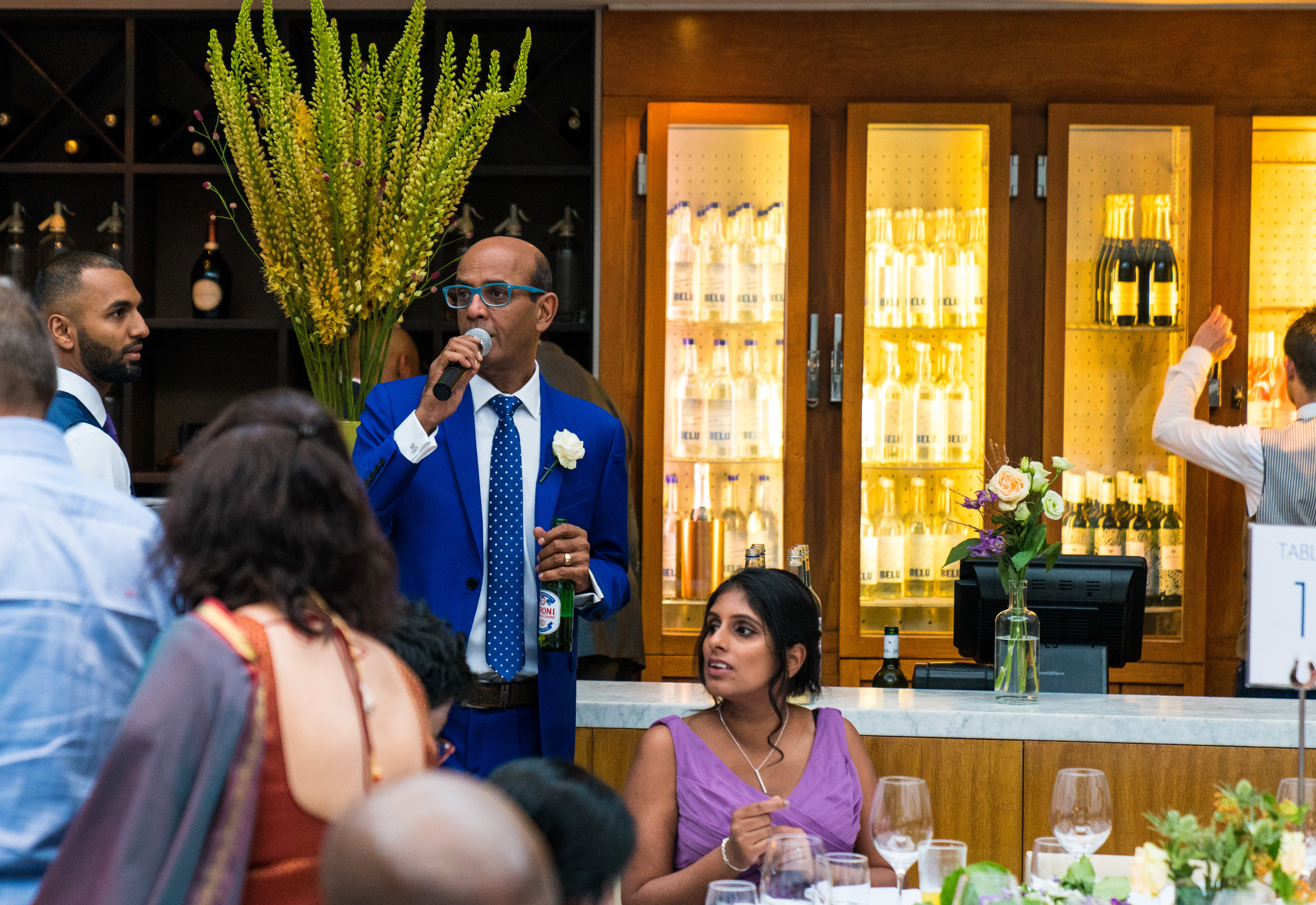 anglo-asian-hindu-civil-wedding-photography-videography-london-portrait-bluebird-restaurant-chelsea-74