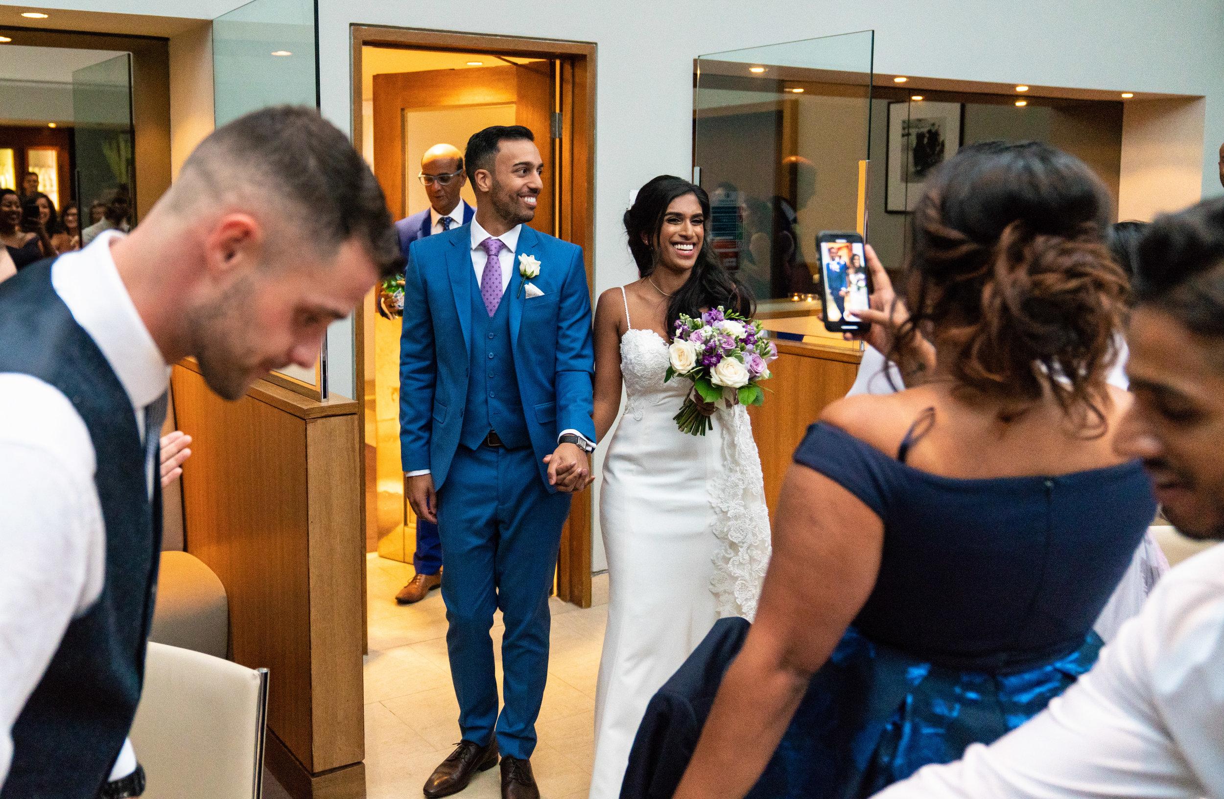 anglo-asian-hindu-civil-wedding-photography-videography-london-portrait-bluebird-restaurant-chelsea-75