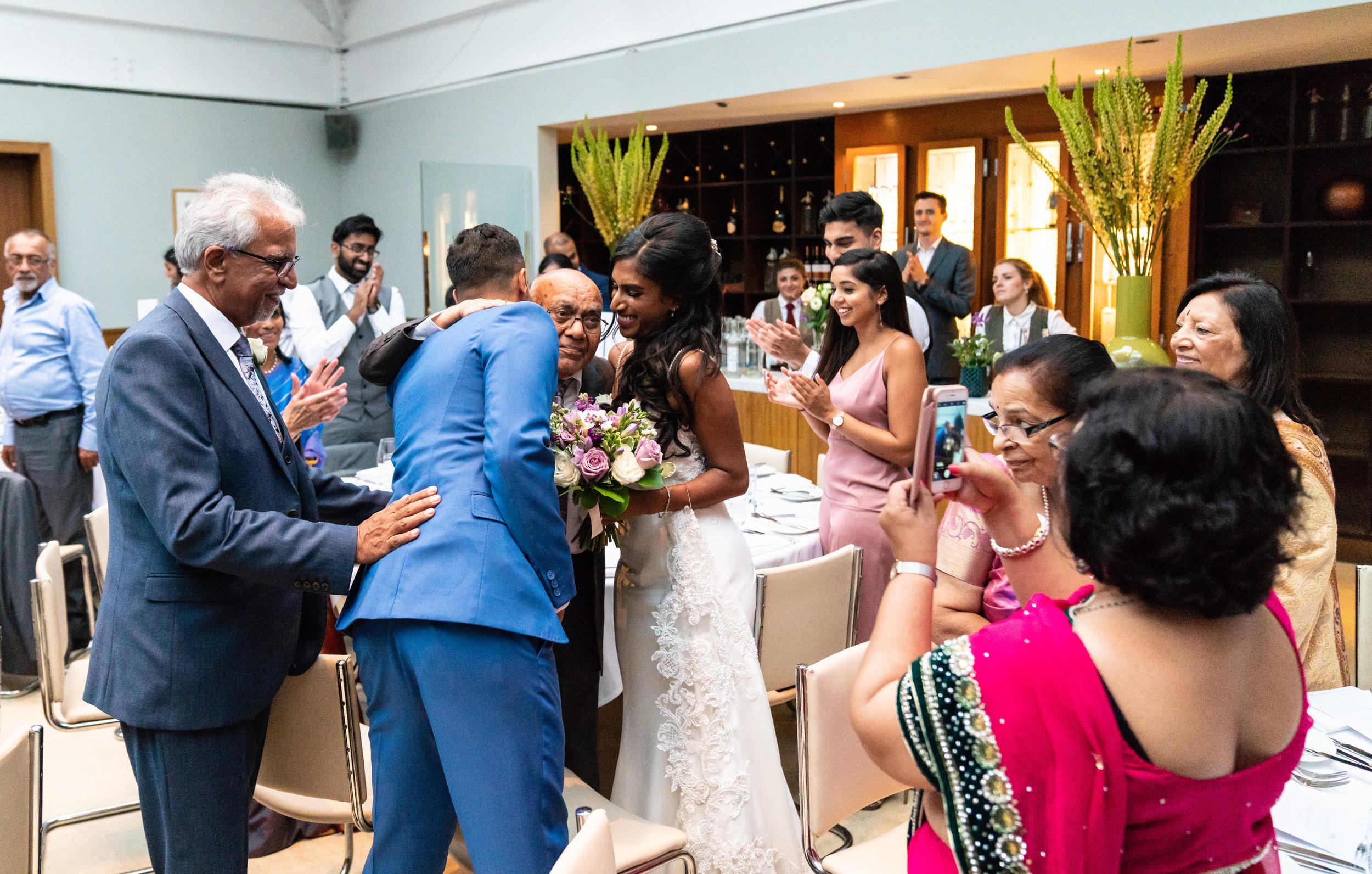 anglo-asian-hindu-civil-wedding-photography-videography-london-portrait-bluebird-restaurant-chelsea-76