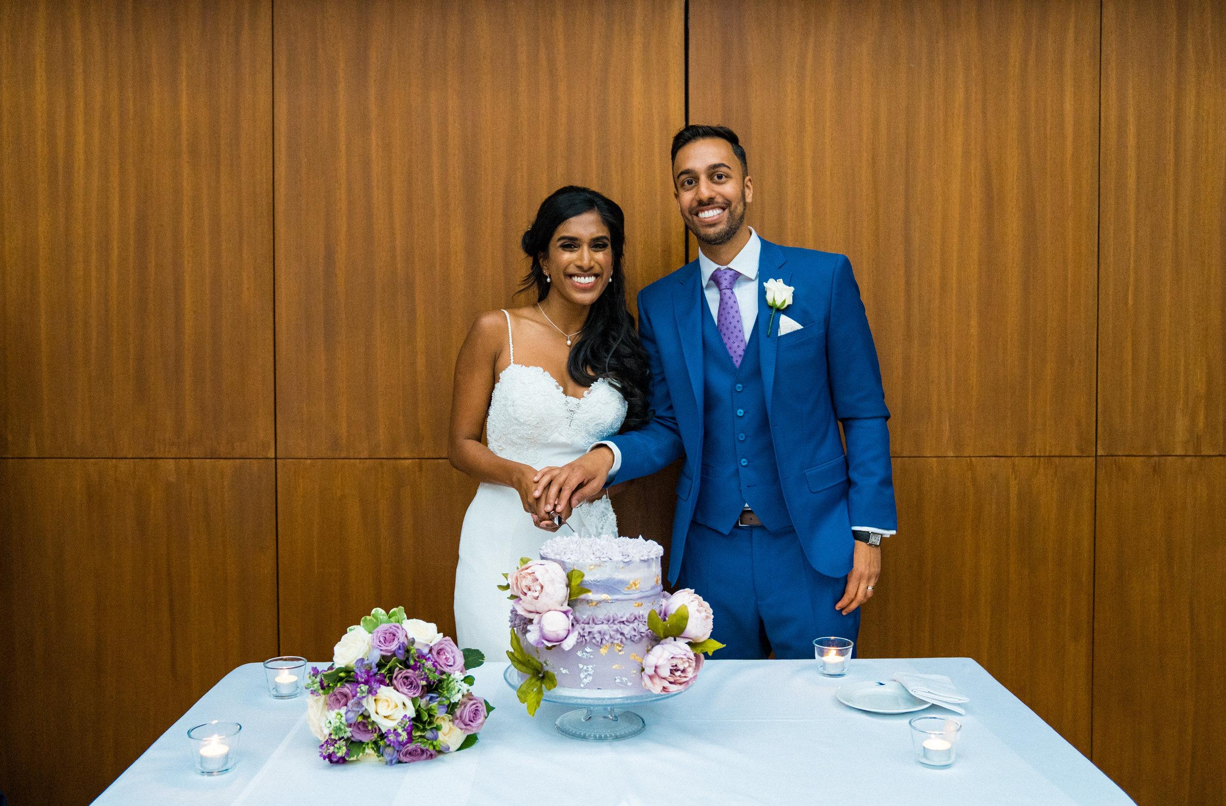 anglo-asian-hindu-civil-wedding-photography-videography-london-portrait-bluebird-restaurant-chelsea-77