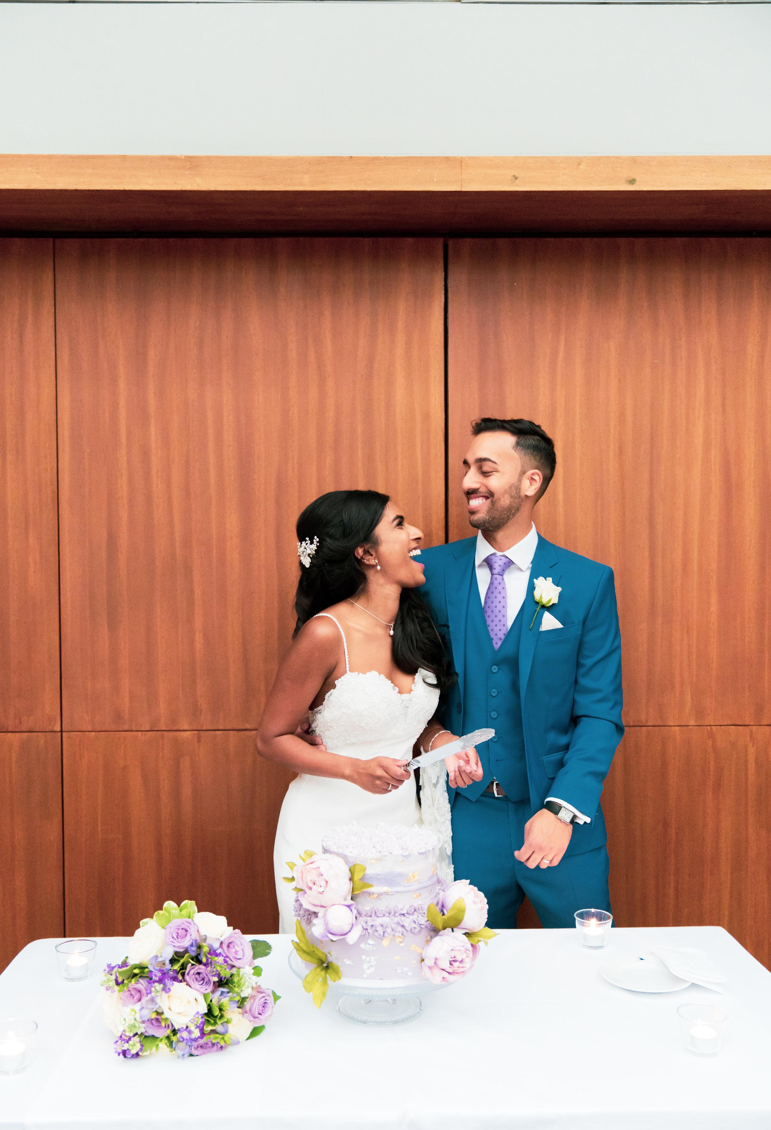anglo-asian-hindu-civil-wedding-photography-videography-london-portrait-bluebird-restaurant-chelsea-78