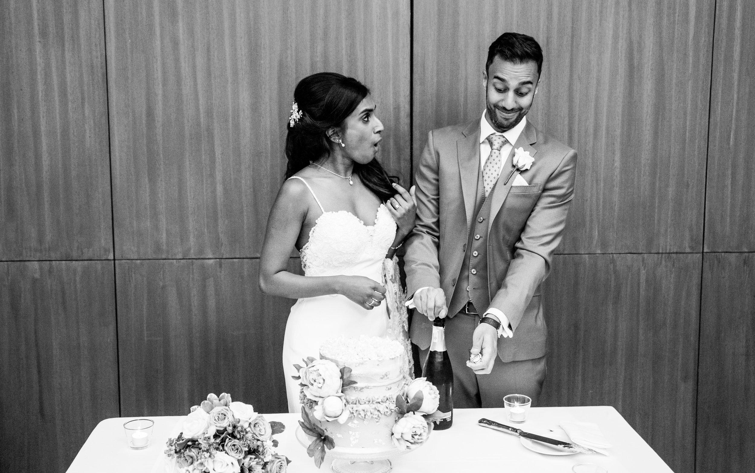 anglo-asian-hindu-civil-wedding-photography-videography-london-portrait-bluebird-restaurant-chelsea-79