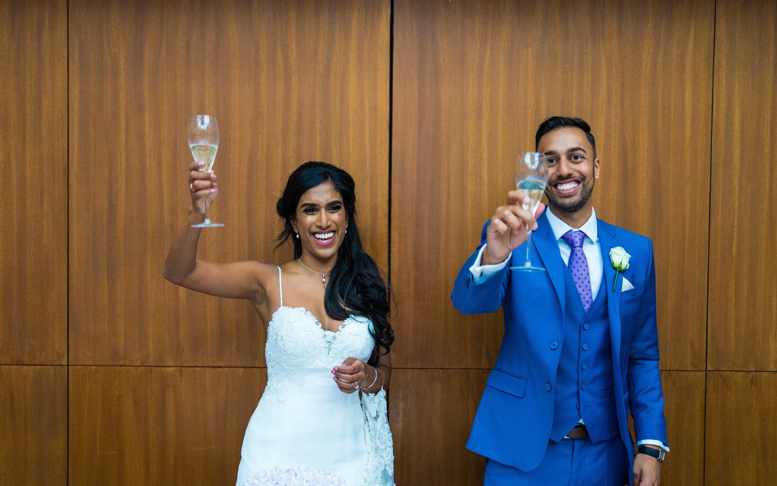 anglo-asian-hindu-civil-wedding-photography-videography-london-portrait-bluebird-restaurant-chelsea-80
