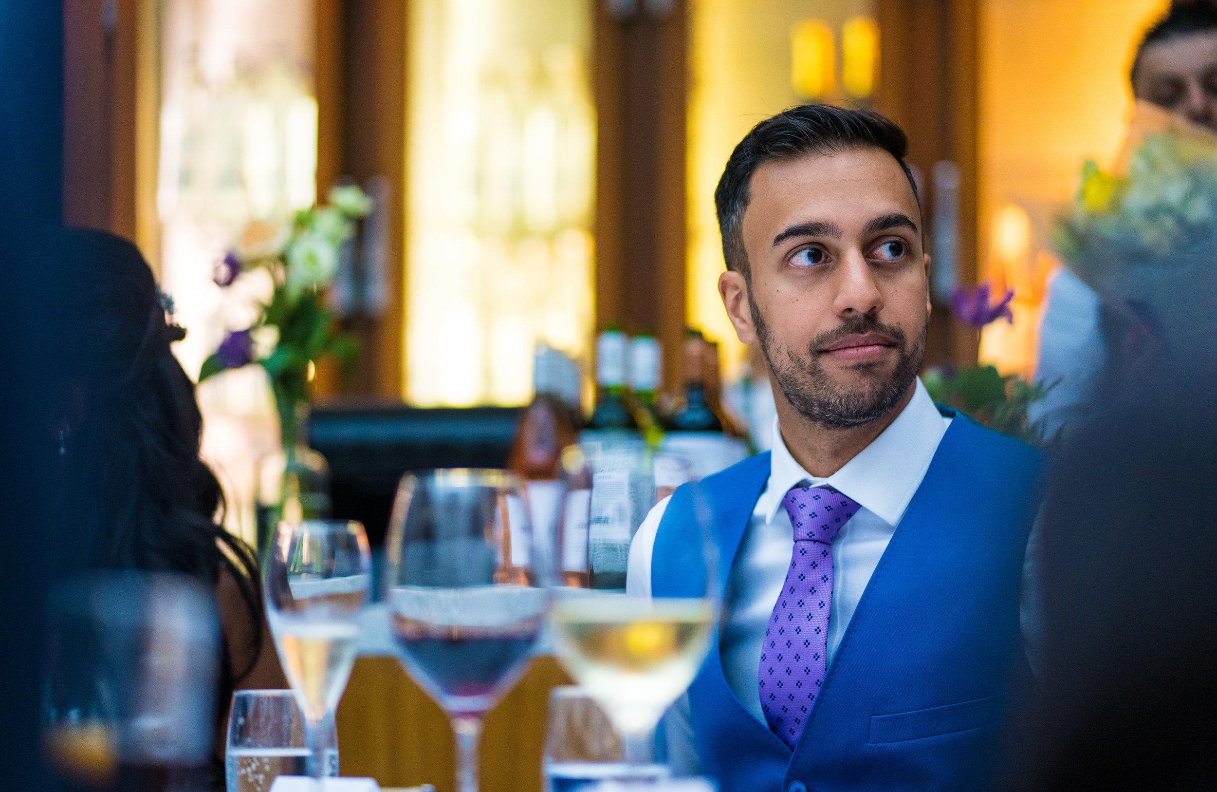 anglo-asian-hindu-civil-wedding-photography-videography-london-portrait-bluebird-restaurant-chelsea-82