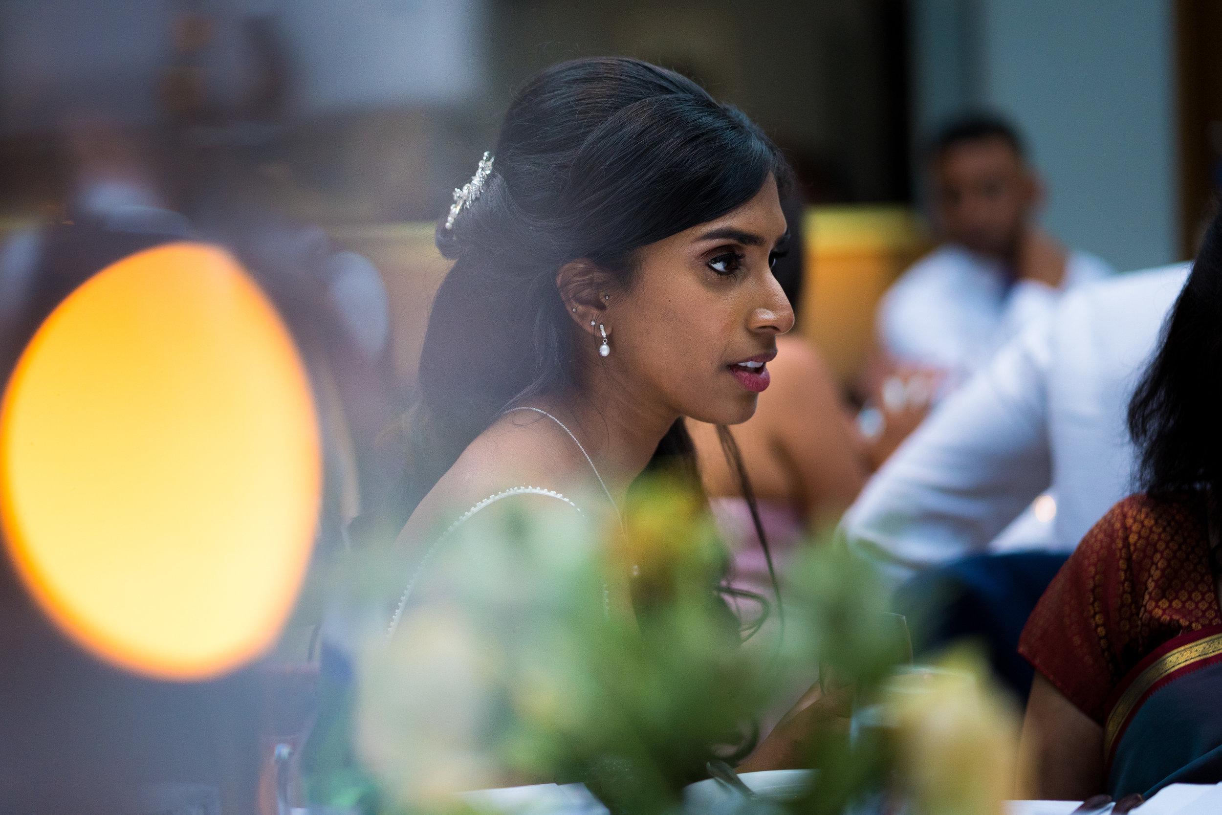 anglo-asian-hindu-civil-wedding-photography-videography-london-portrait-bluebird-restaurant-chelsea-83