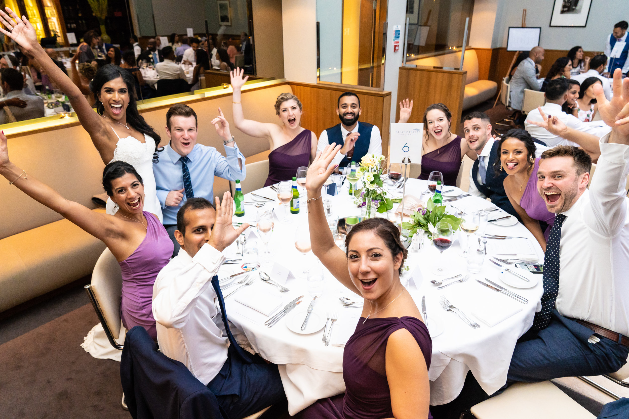 anglo-asian-hindu-civil-wedding-photography-videography-london-portrait-bluebird-restaurant-chelsea-84