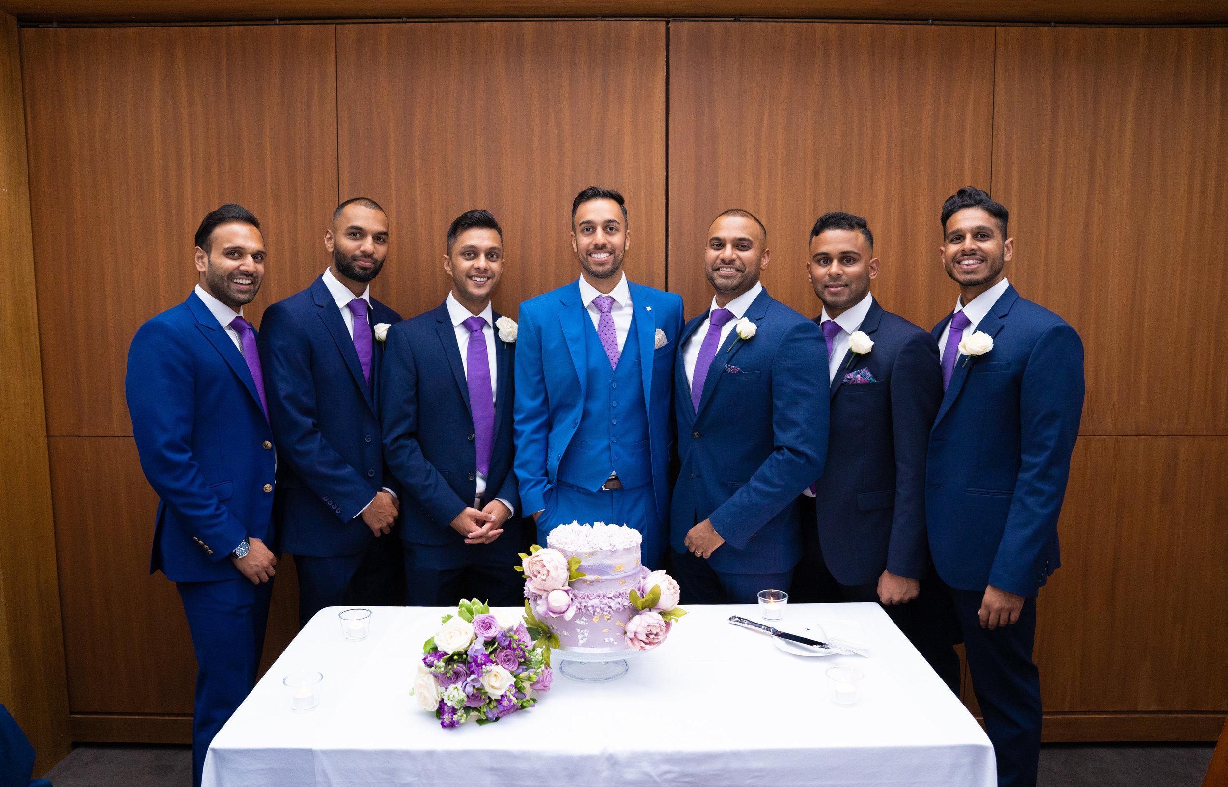 anglo-asian-hindu-civil-wedding-photography-videography-london-portrait-bluebird-restaurant-chelsea-85