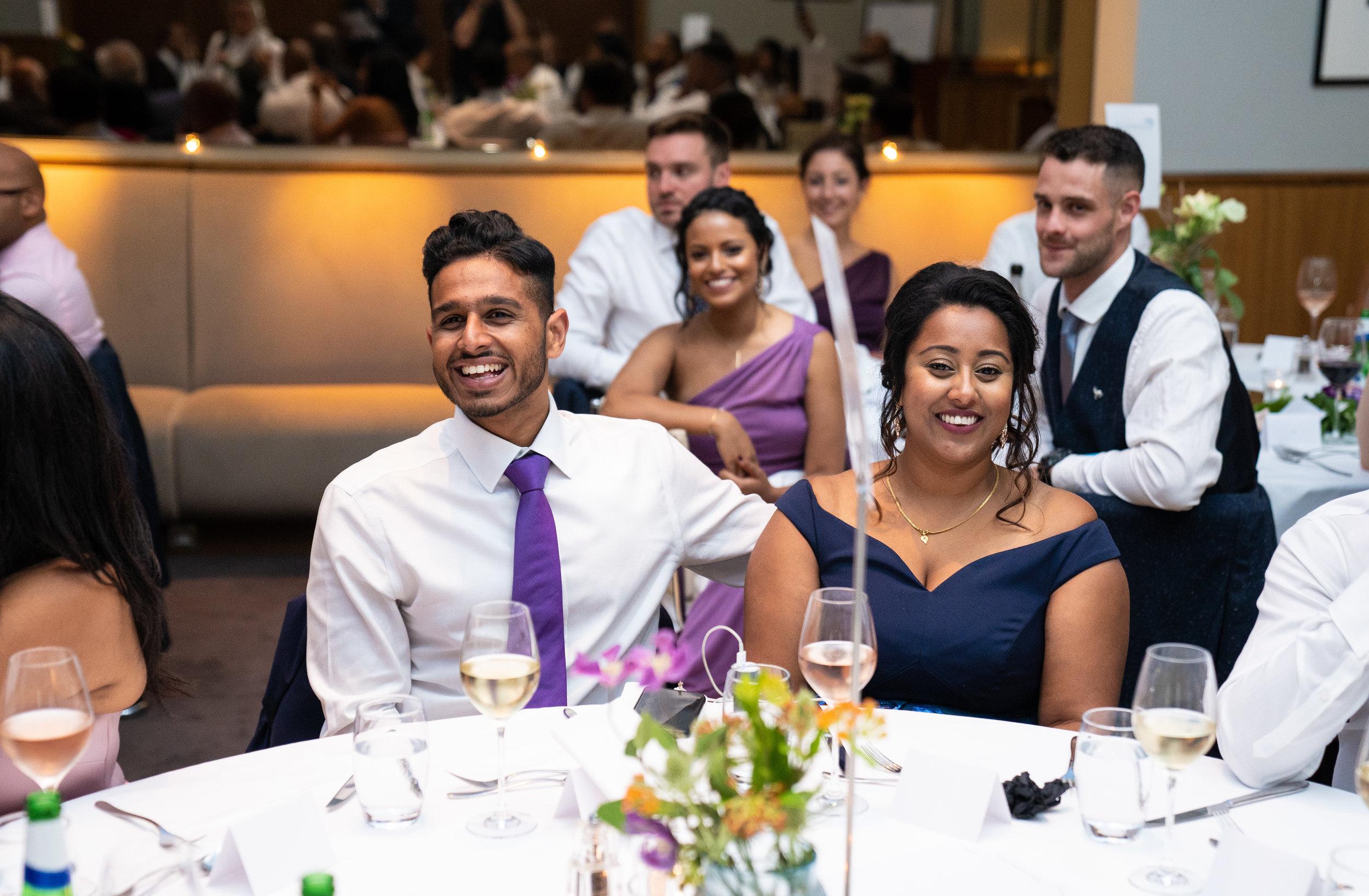 anglo-asian-hindu-civil-wedding-photography-videography-london-portrait-bluebird-restaurant-chelsea-87