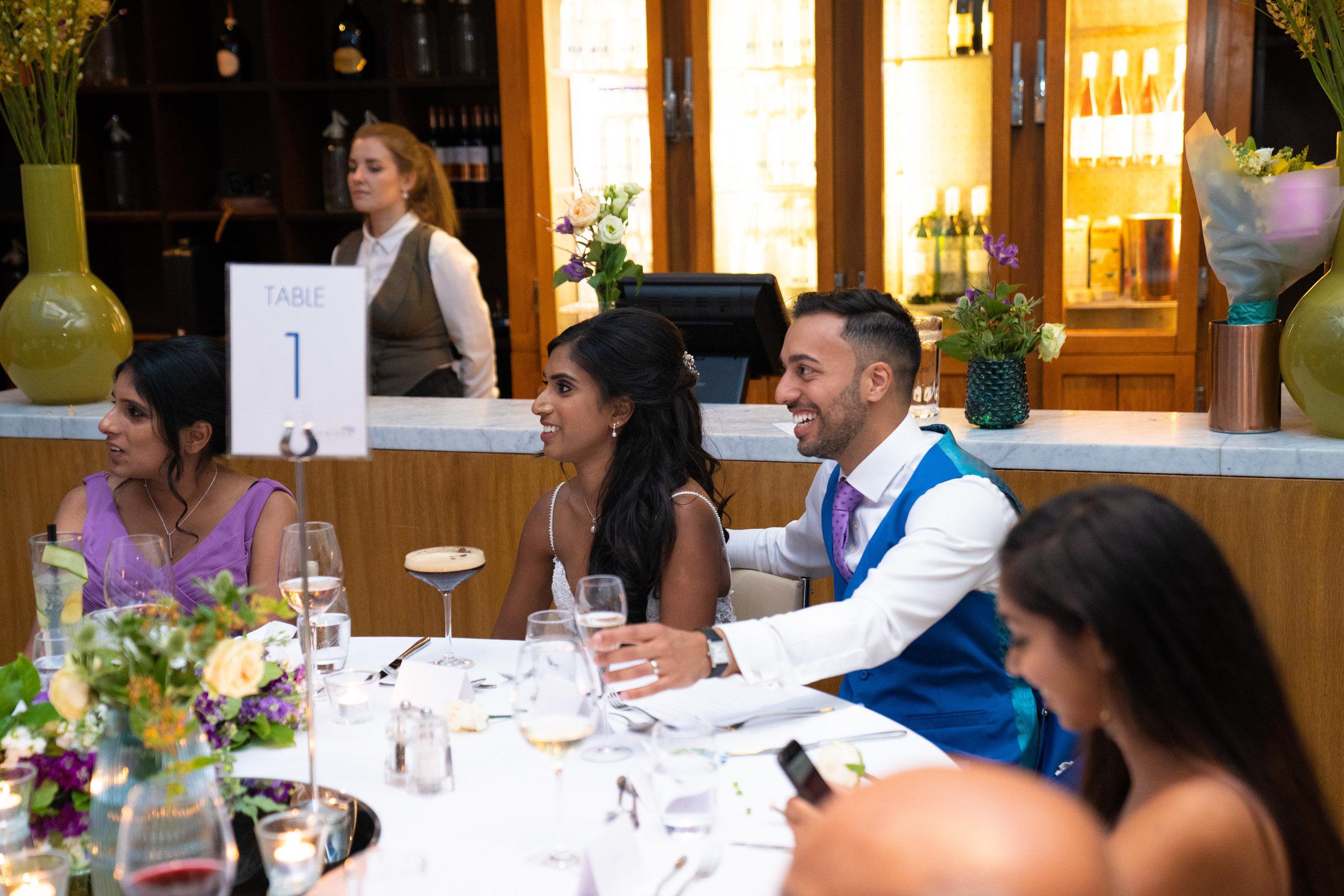 anglo-asian-hindu-civil-wedding-photography-videography-london-portrait-bluebird-restaurant-chelsea-89