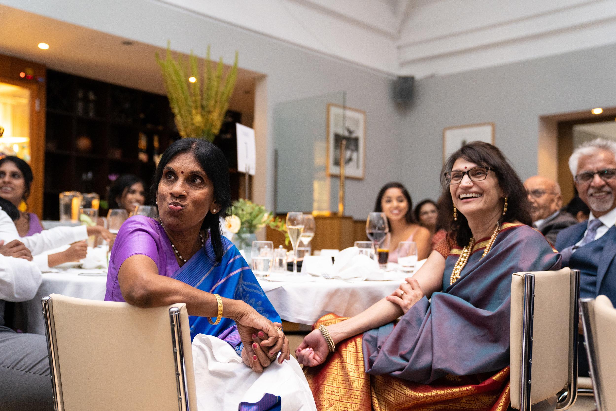 anglo-asian-hindu-civil-wedding-photography-videography-london-portrait-bluebird-restaurant-chelsea-91