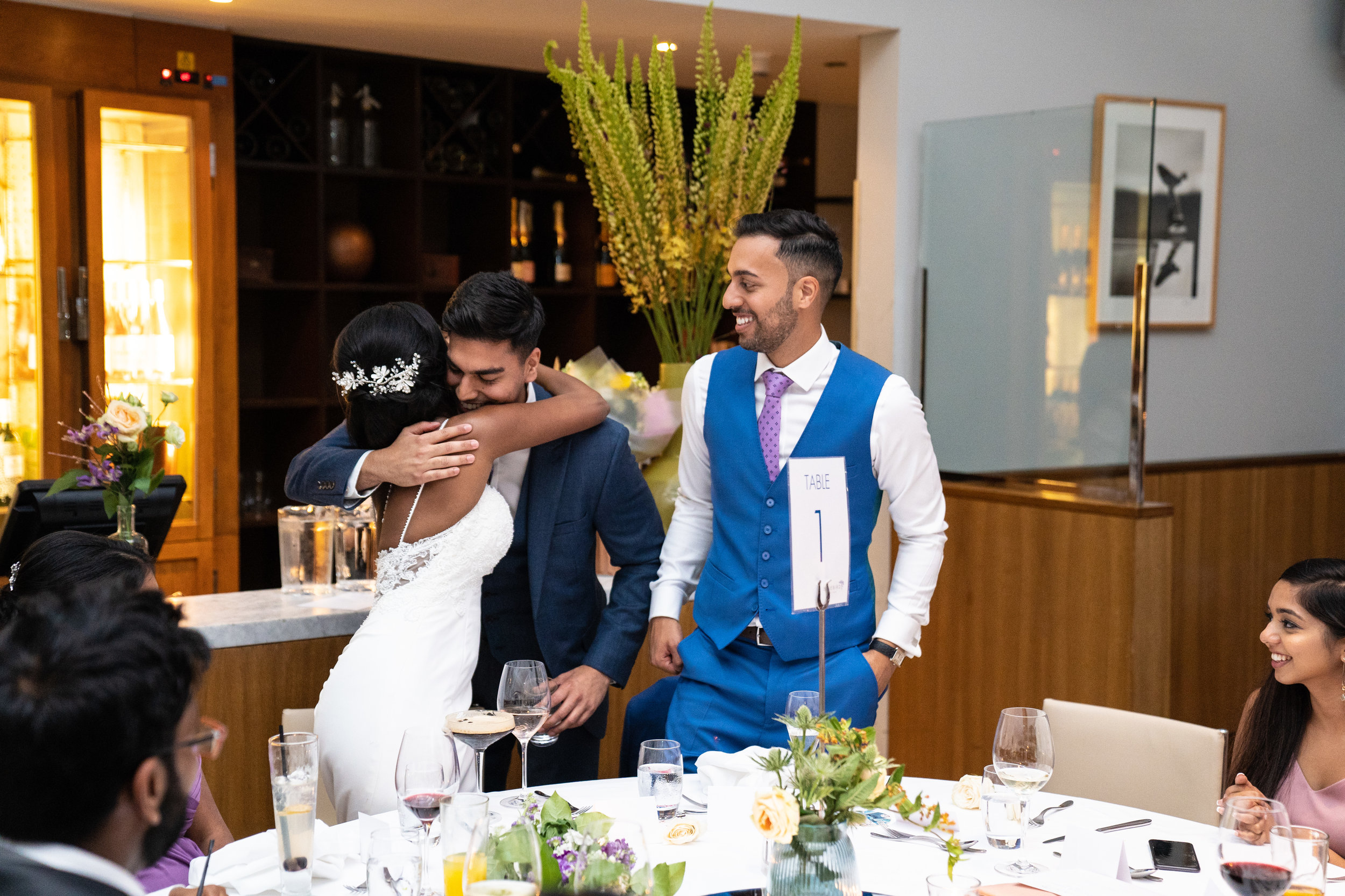 anglo-asian-hindu-civil-wedding-photography-videography-london-portrait-bluebird-restaurant-chelsea-92