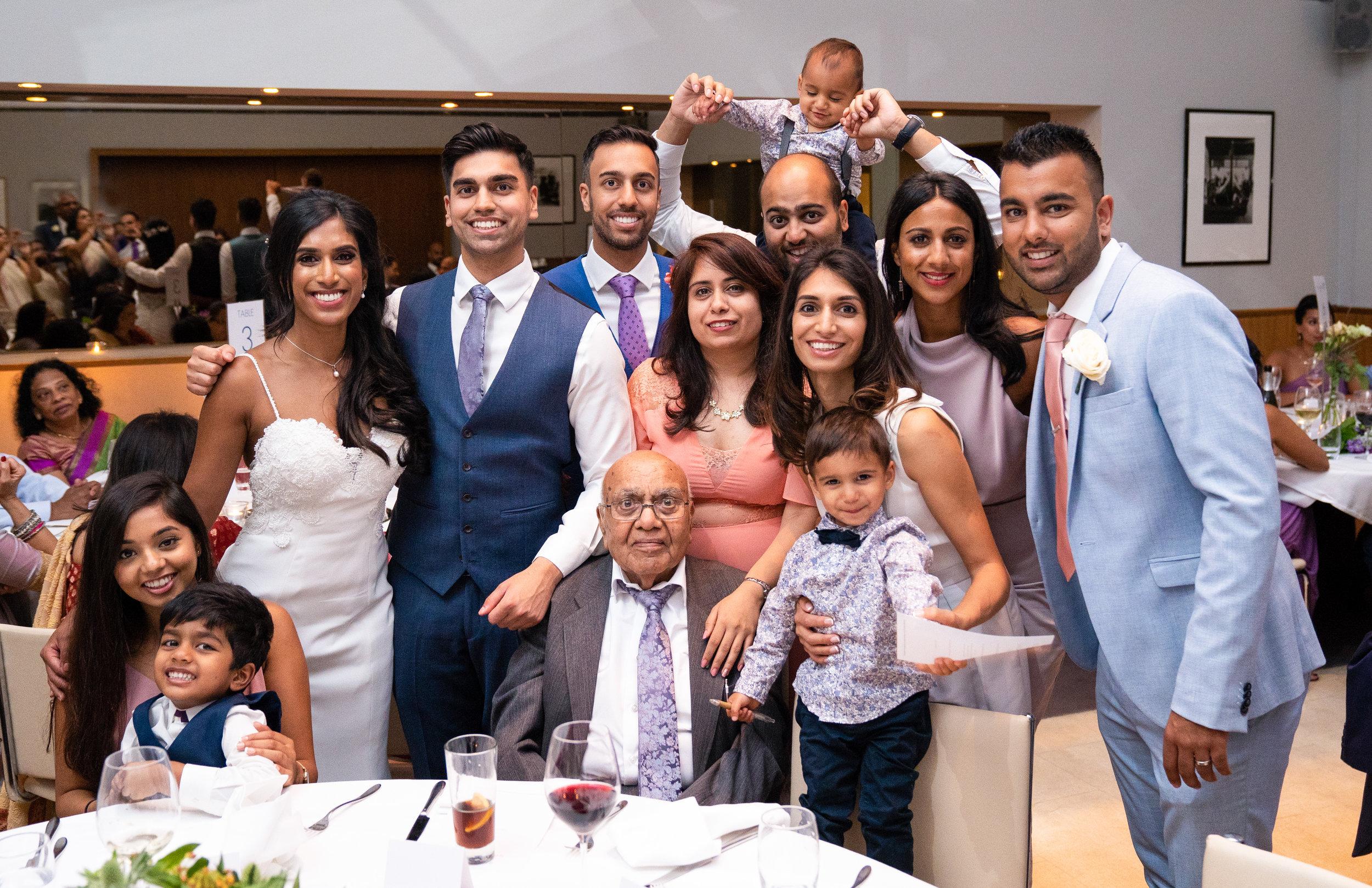 anglo-asian-hindu-civil-wedding-photography-videography-london-portrait-bluebird-restaurant-chelsea-93