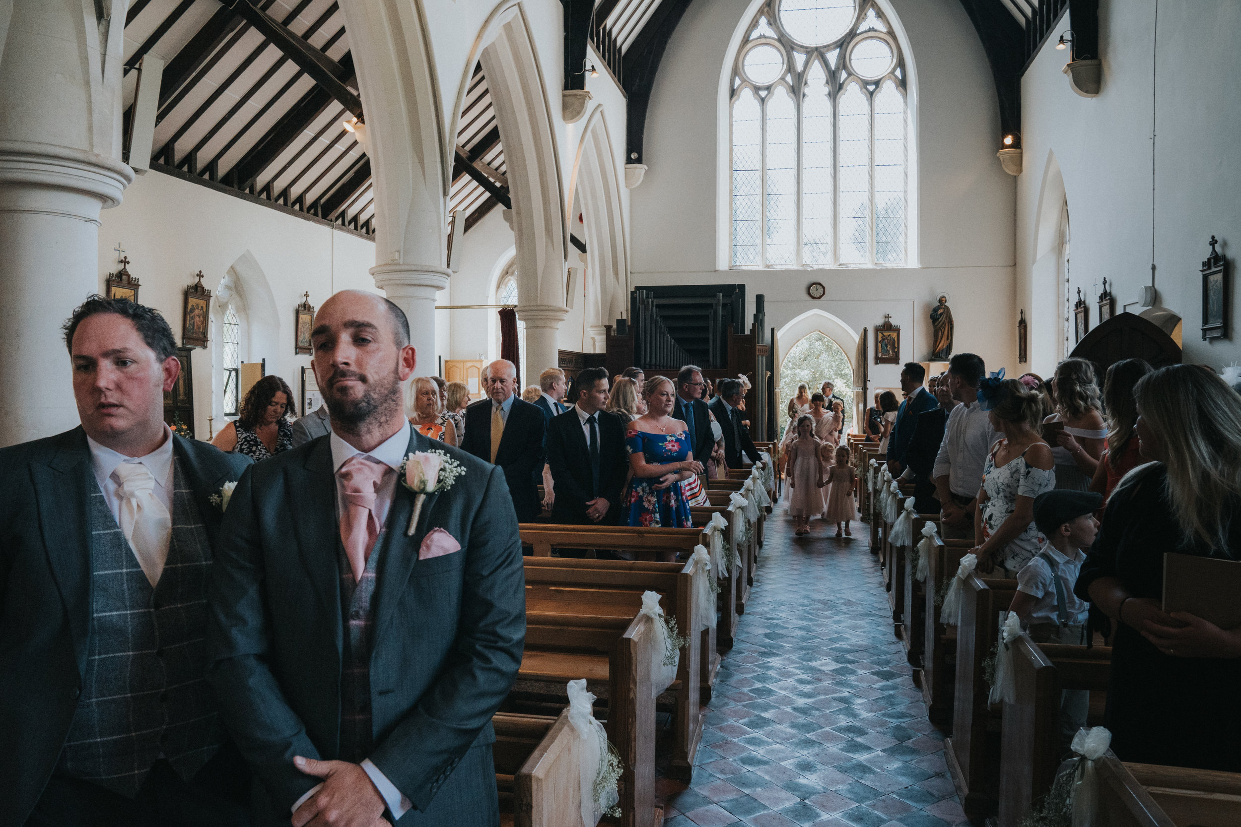 hampshire-selsey-london-wedding-photography-videography-marquee-church-22
