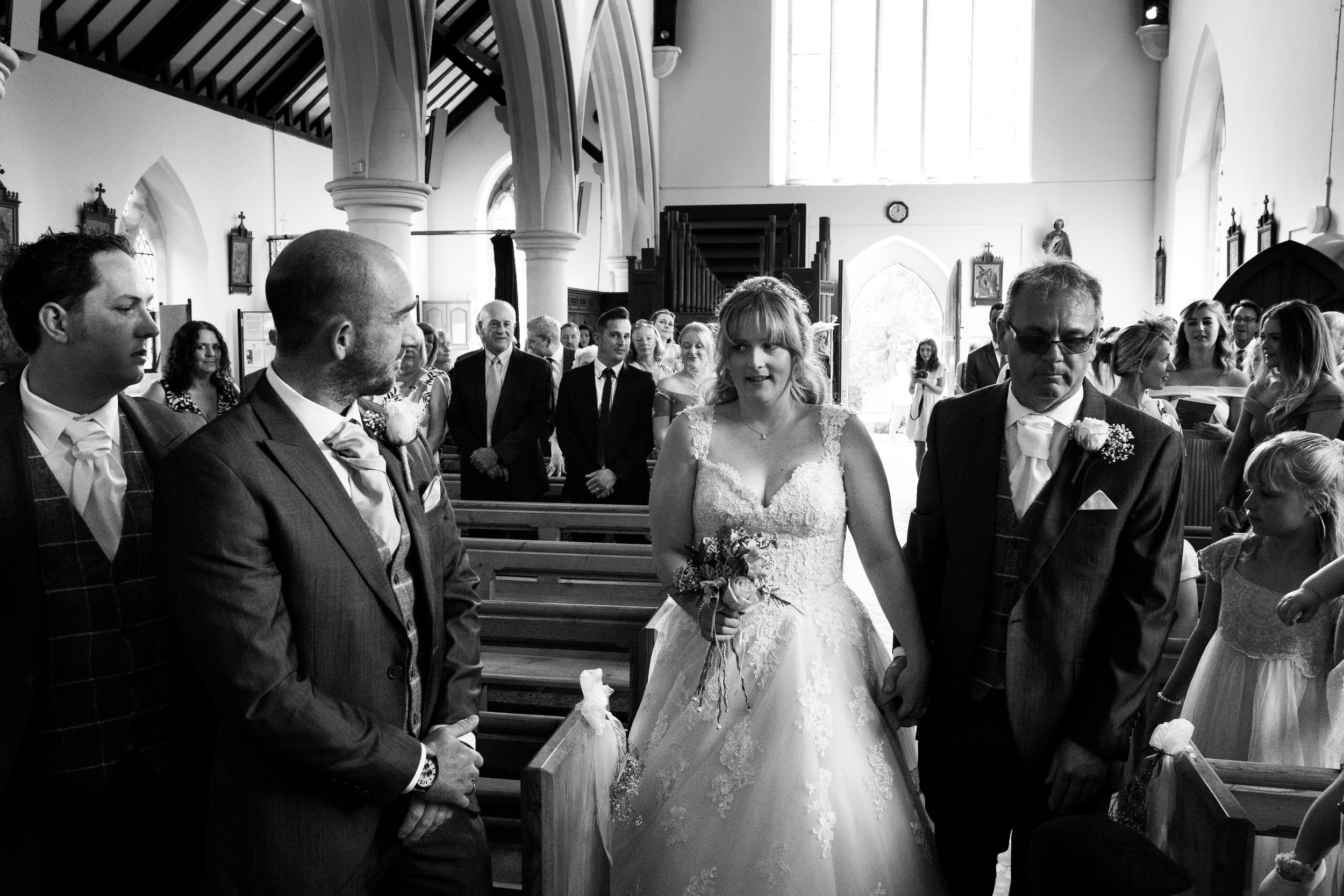 hampshire-selsey-london-wedding-photography-videography-marquee-church-23