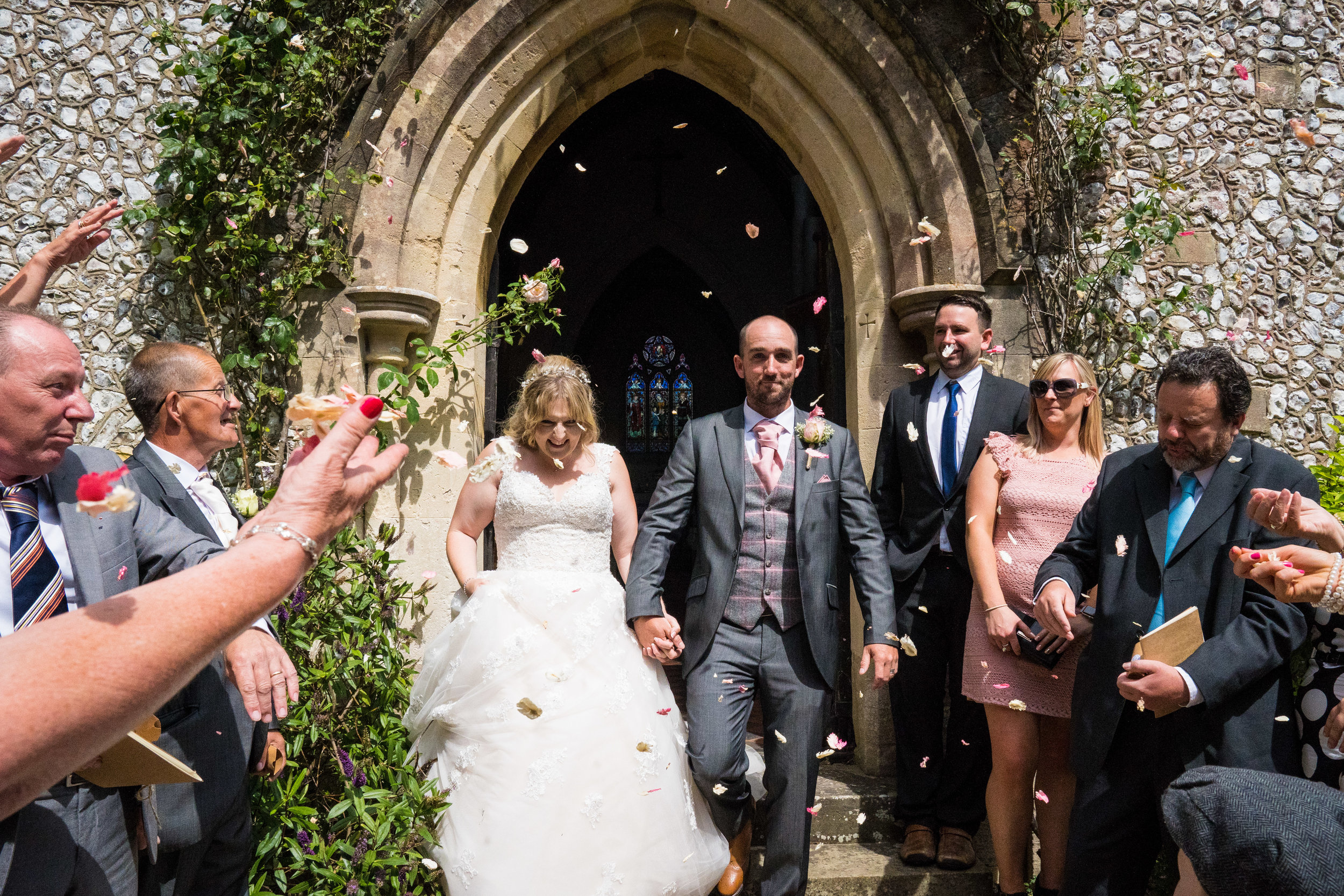 hampshire-selsey-london-wedding-photography-videography-marquee-church-33