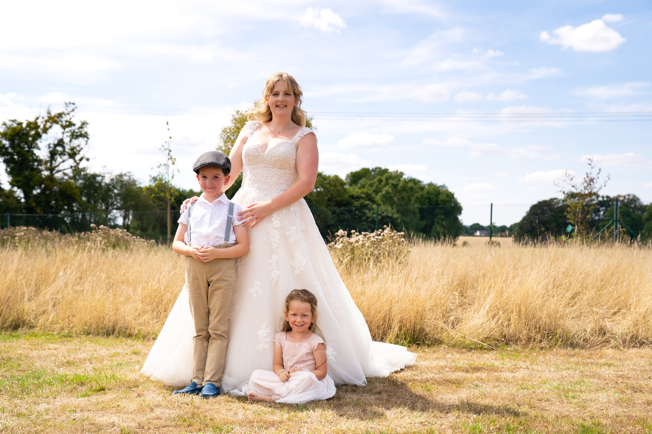 hampshire-selsey-london-wedding-photography-videography-marquee-church-44