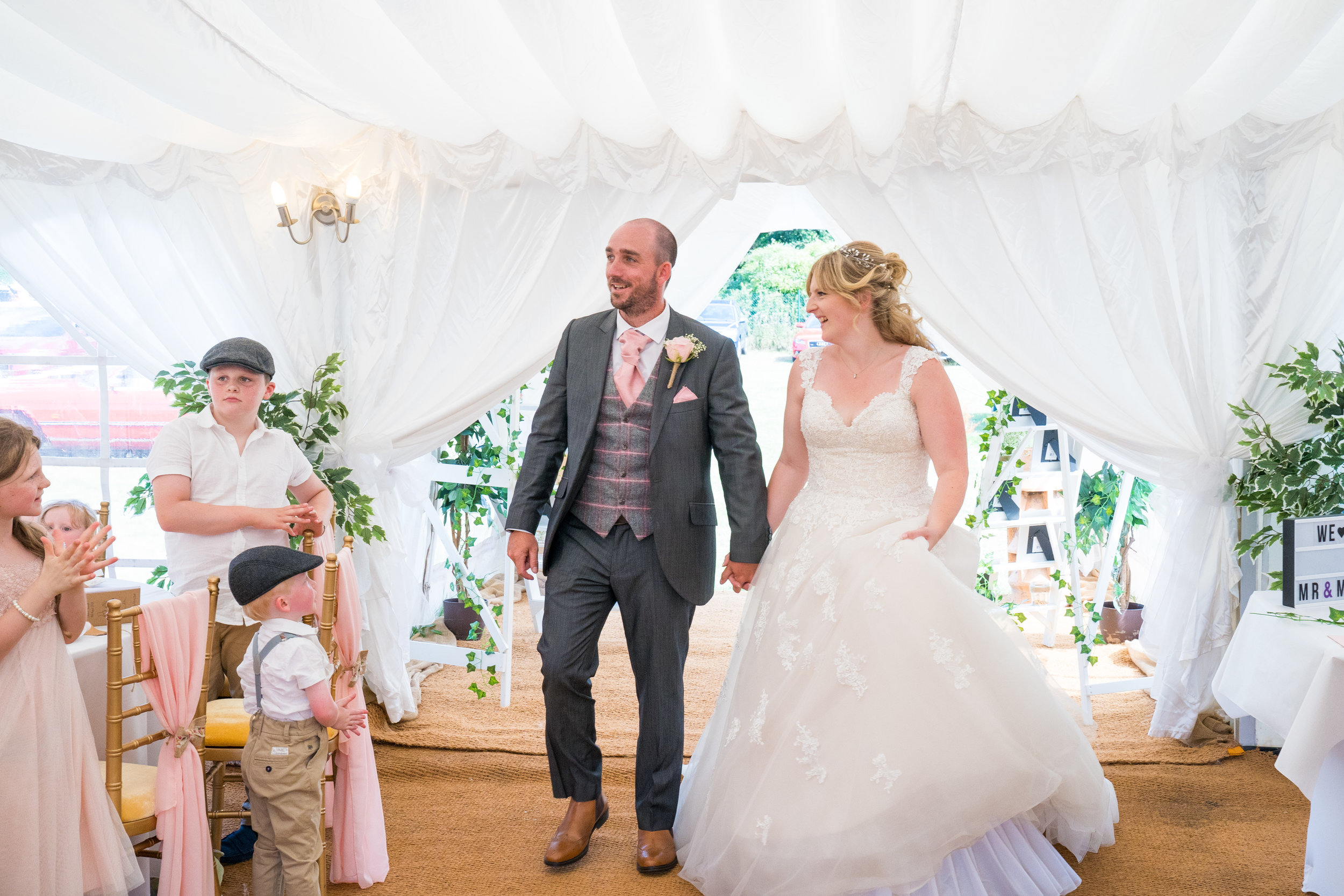hampshire-selsey-london-wedding-photography-videography-marquee-church-45