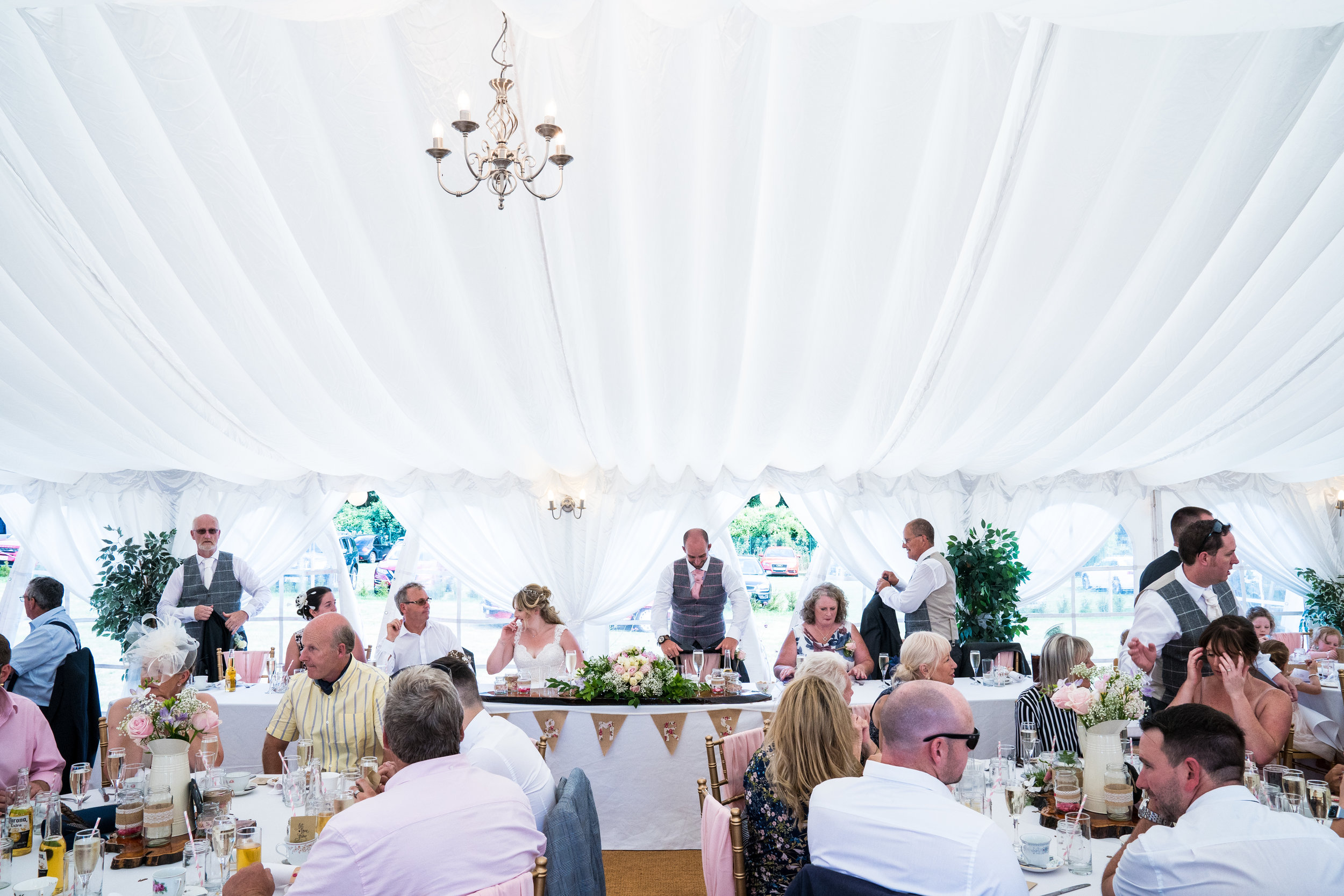 hampshire-selsey-london-wedding-photography-videography-marquee-church-46
